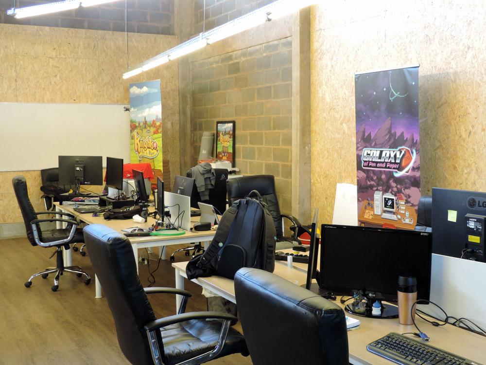 indie-warehouse-6.jpg