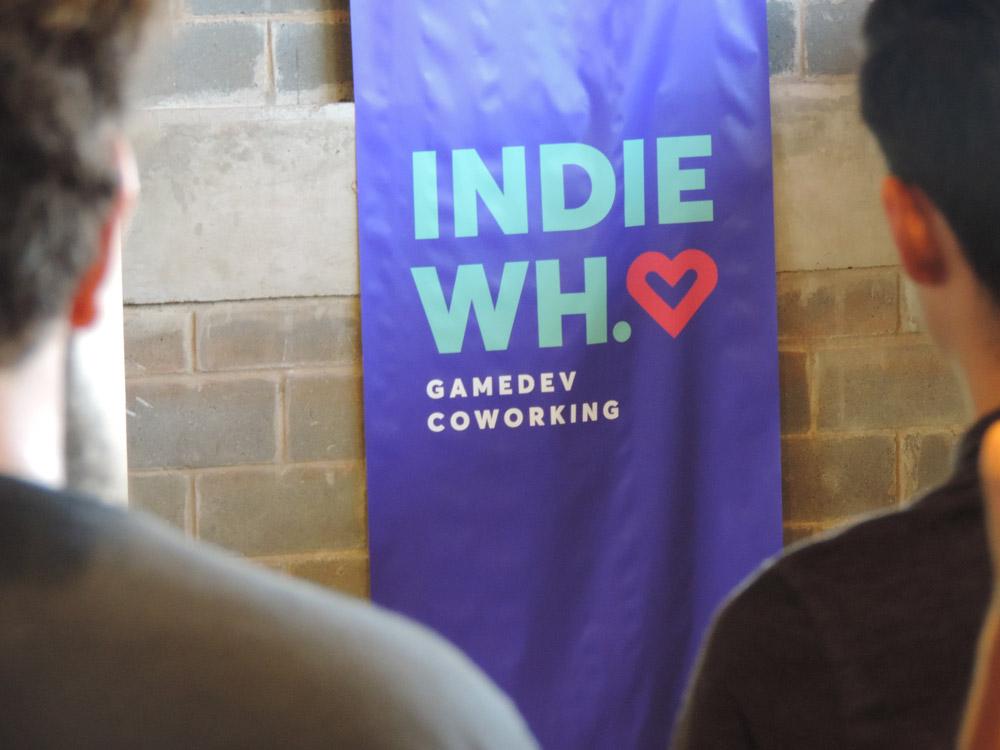 indie-warehouse-9.jpg