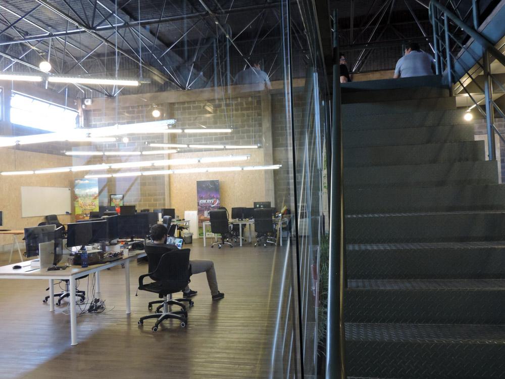 indie-warehouse-12.jpg