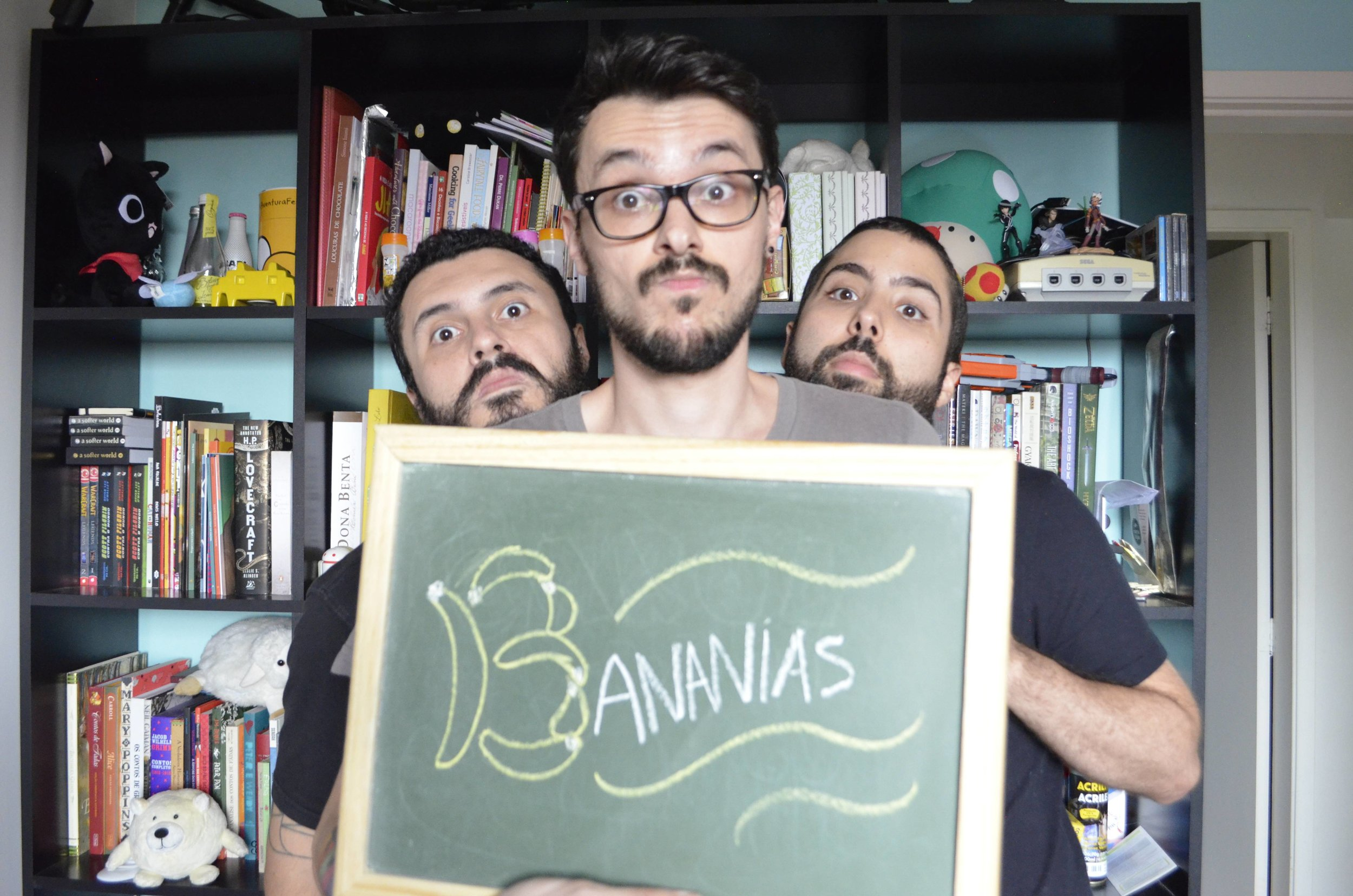 Ananias-Jr.jpg