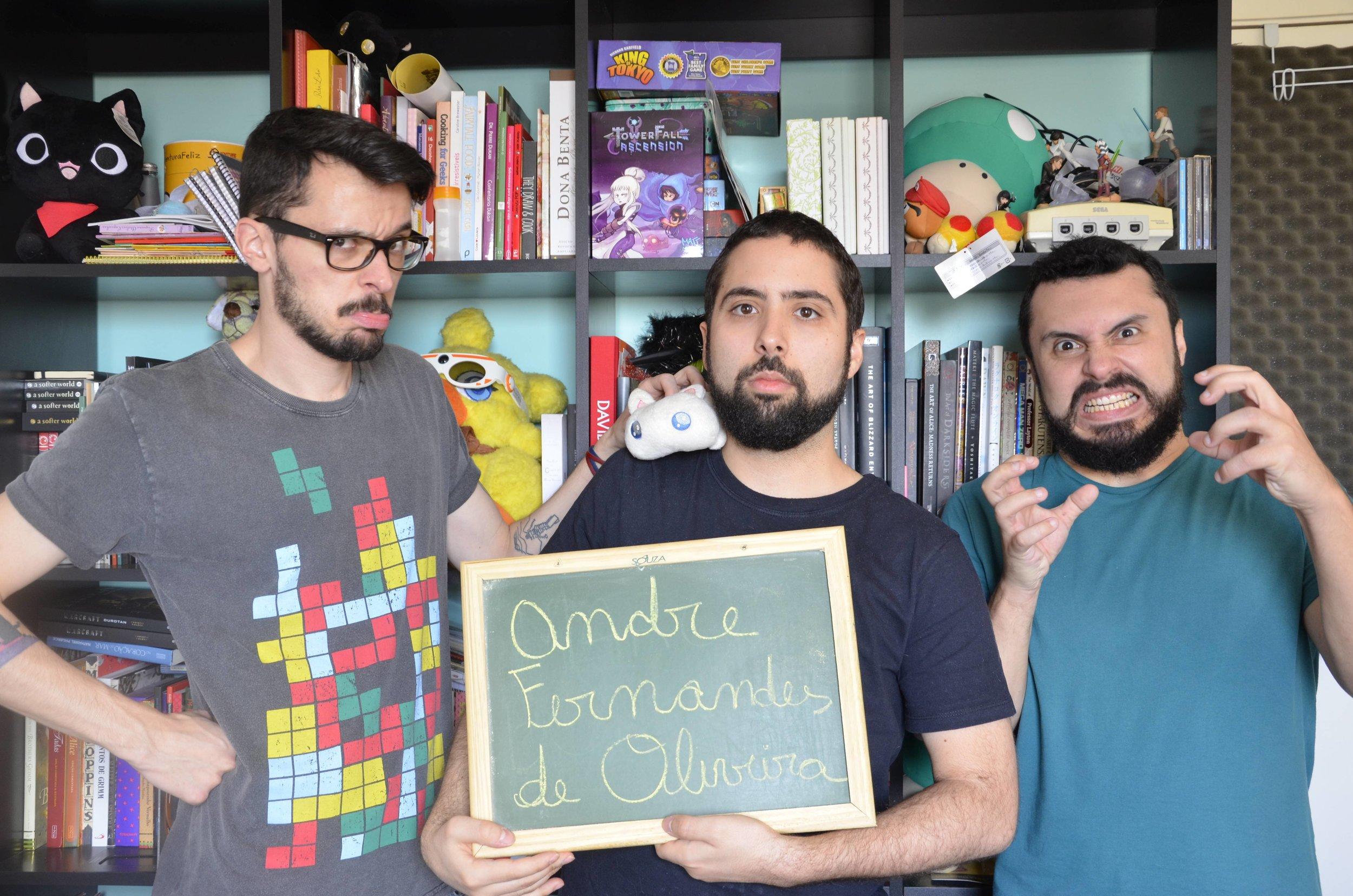 André-Fernandes-de-Oliveira.jpg