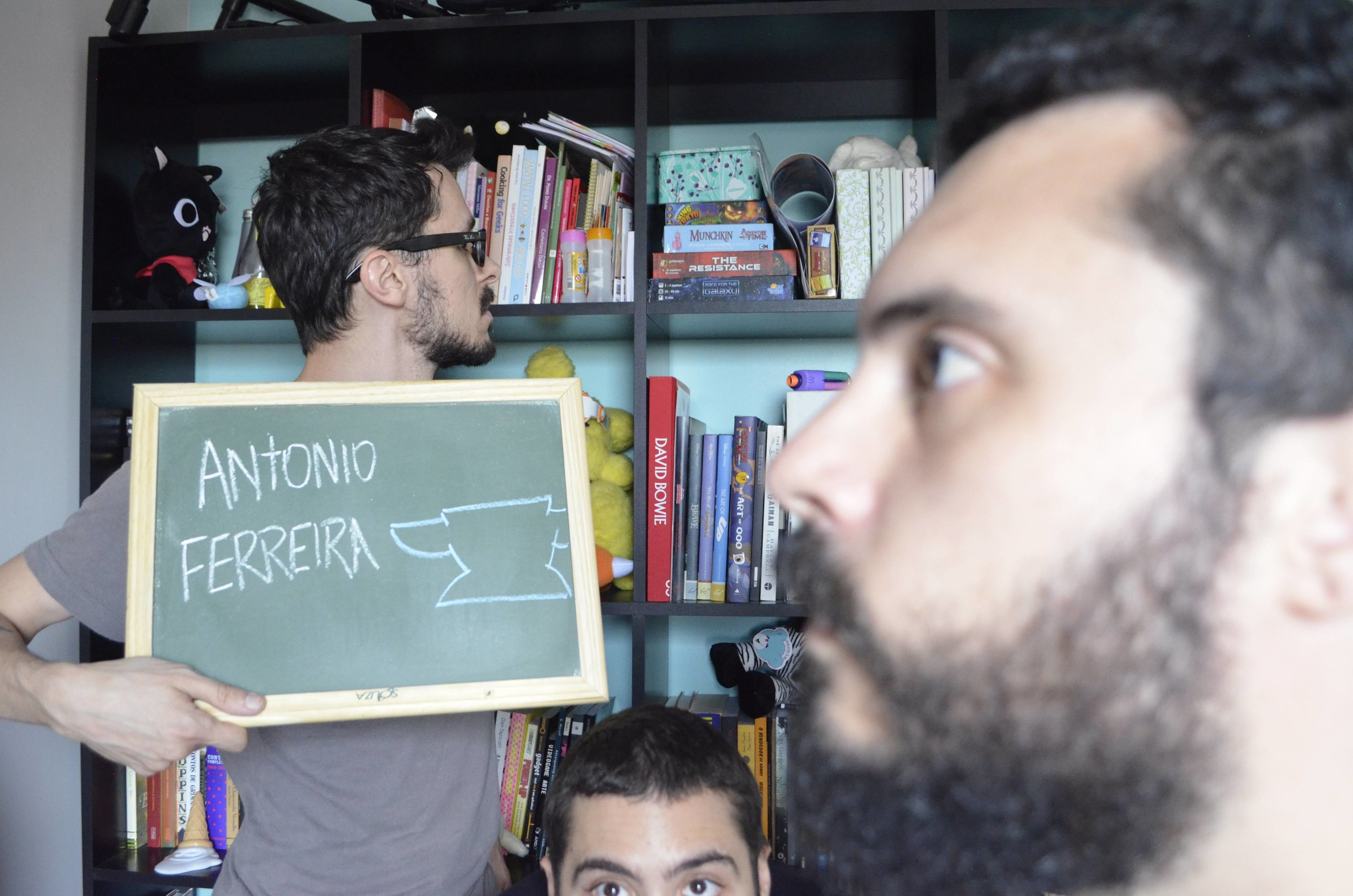 Antonio-Ferreira.jpg