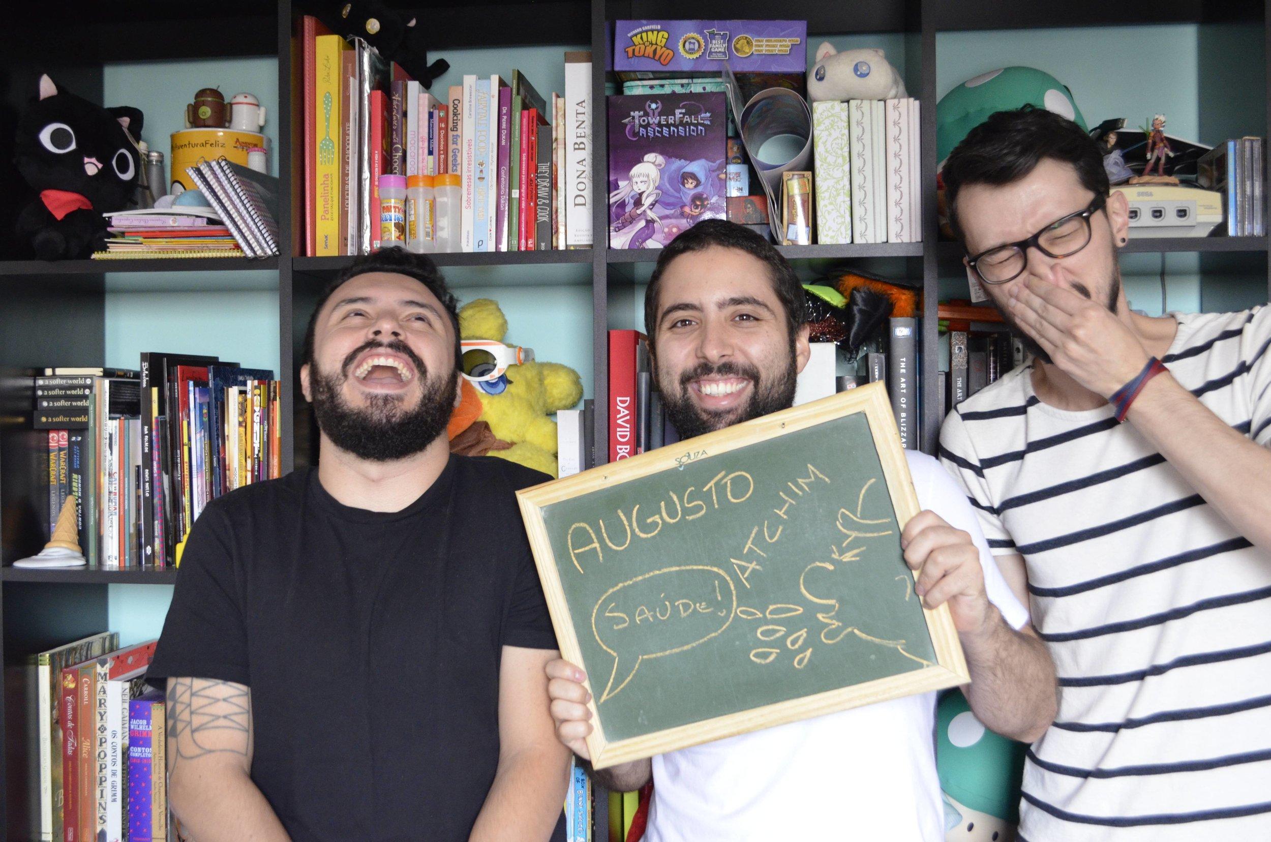 Augusto-Saúde.jpg