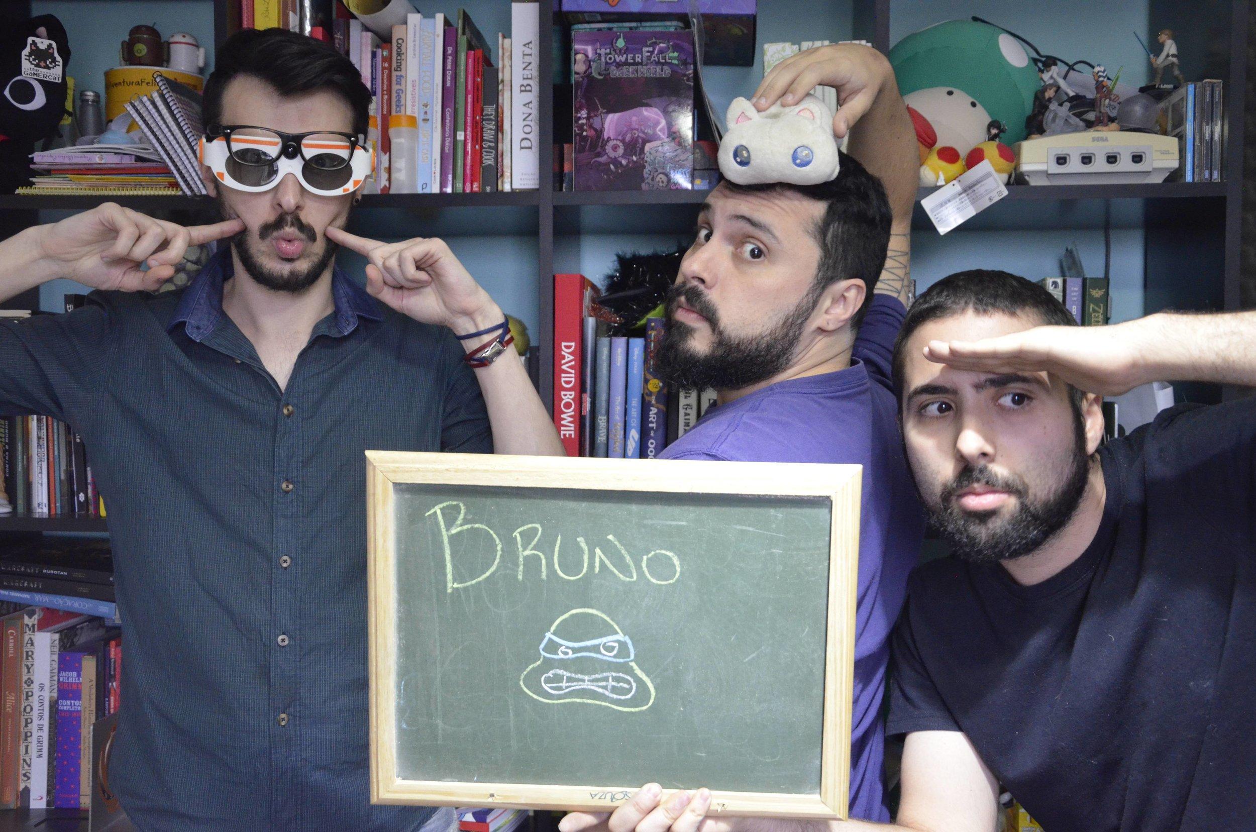 Brunno-Leonardo.jpg