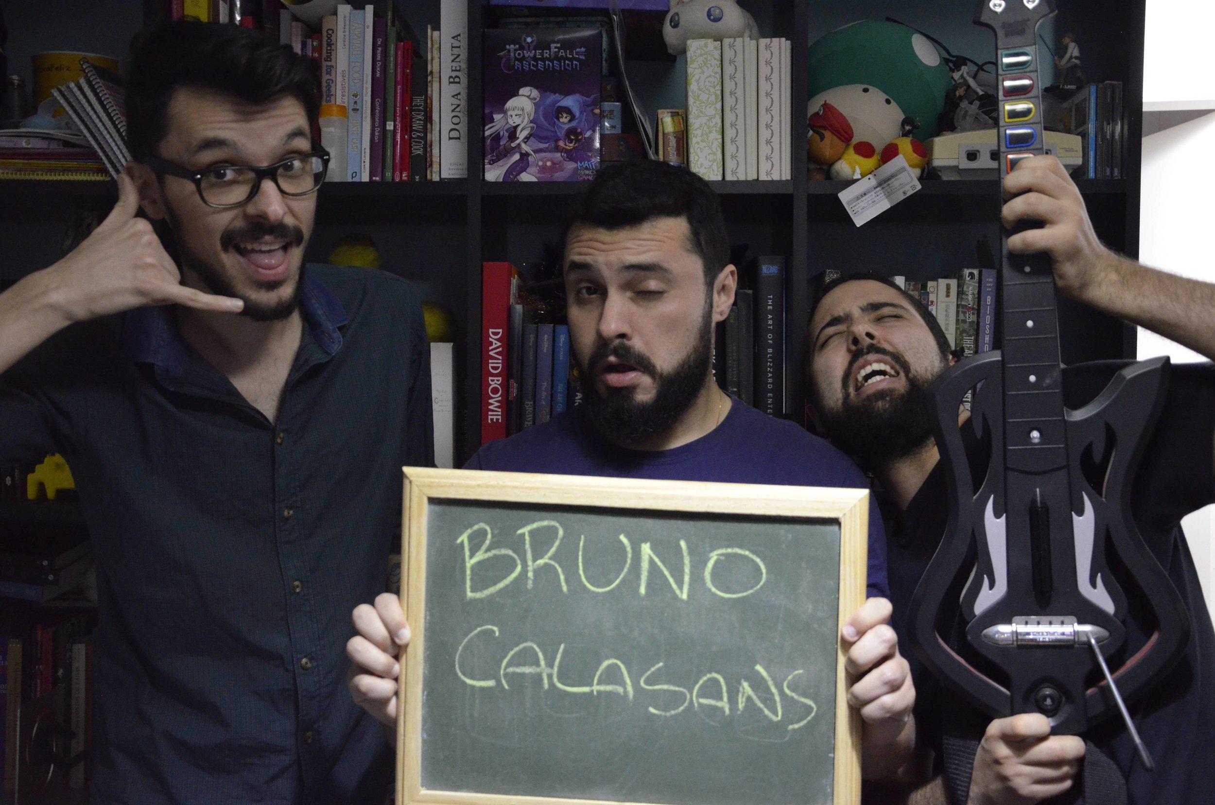 Bruno-Calasans.jpg