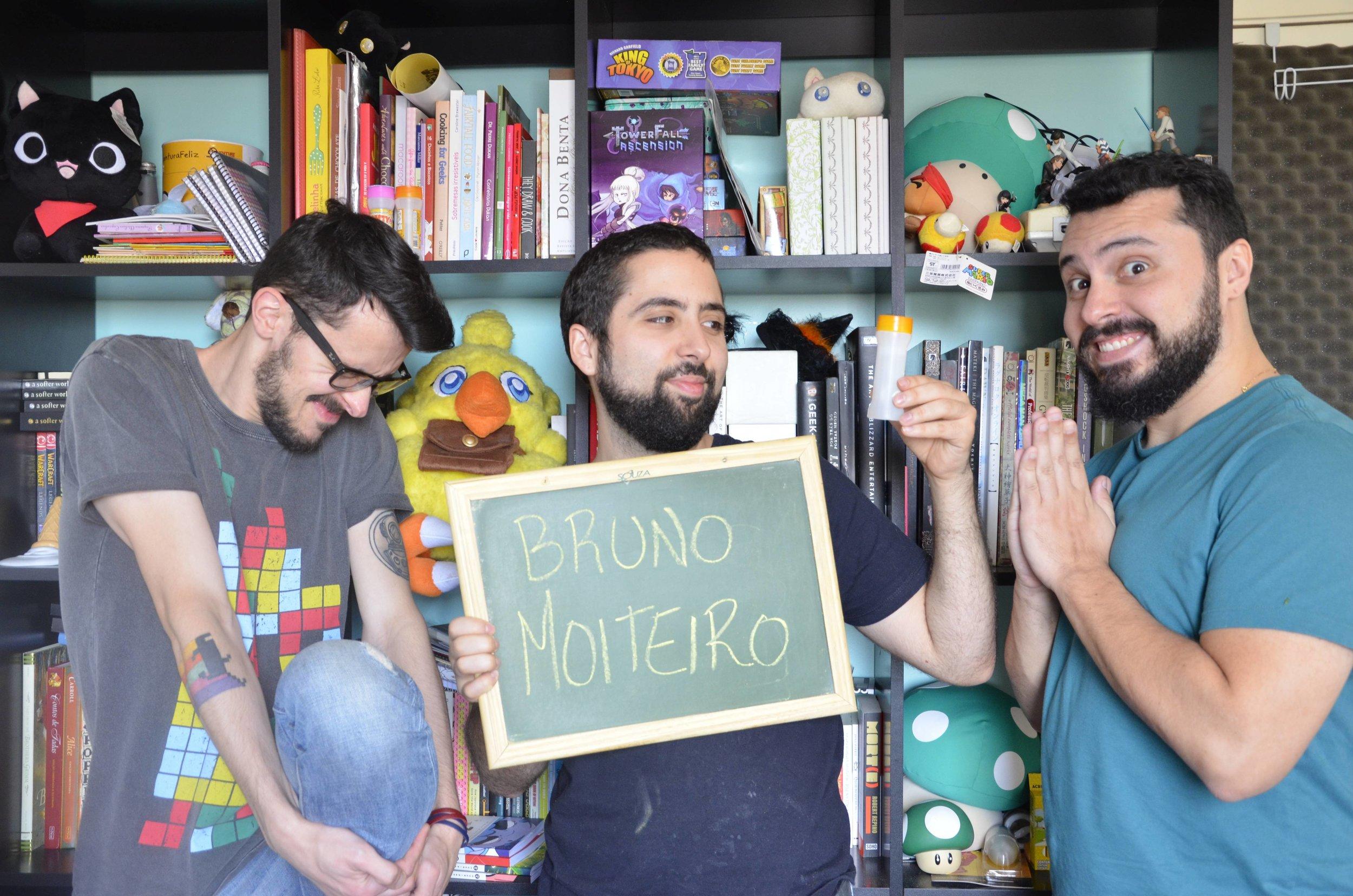 Bruno-Moiteiro.jpg