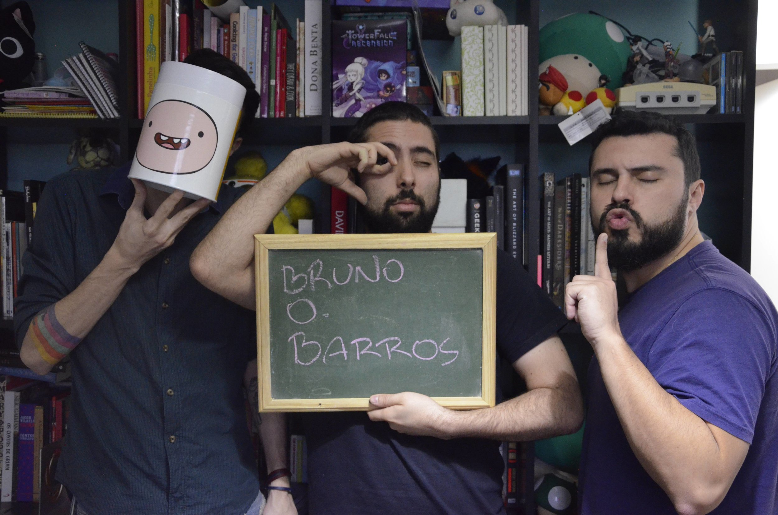 Bruno-O-Barros.jpg