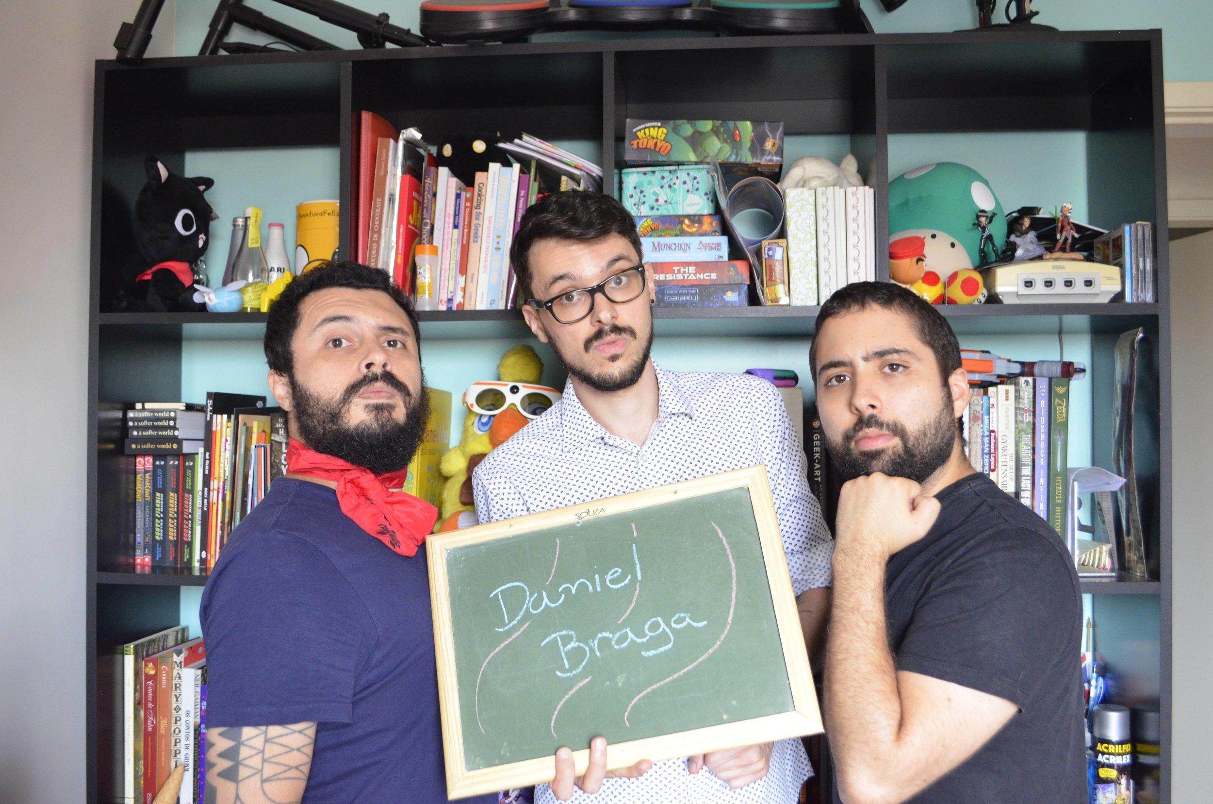 Daniel-Braga.jpg