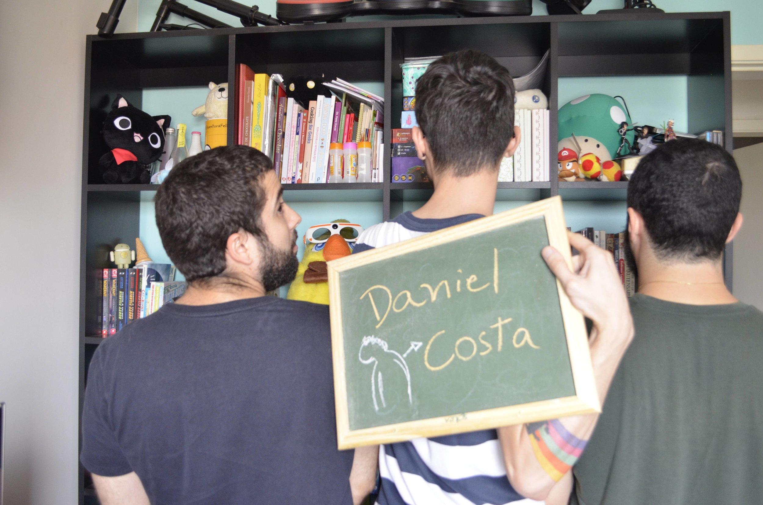 Daniel-Costa.jpg