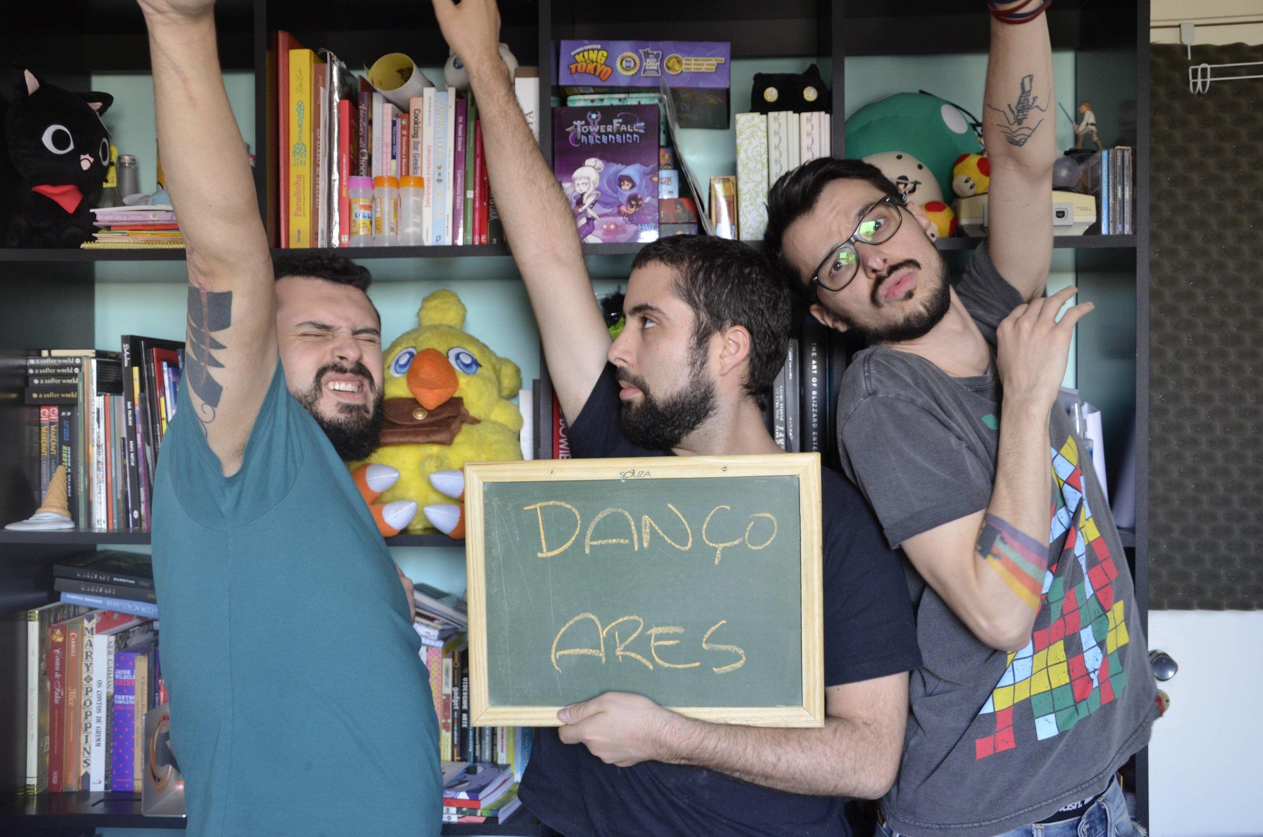 Dan-Soares.jpg