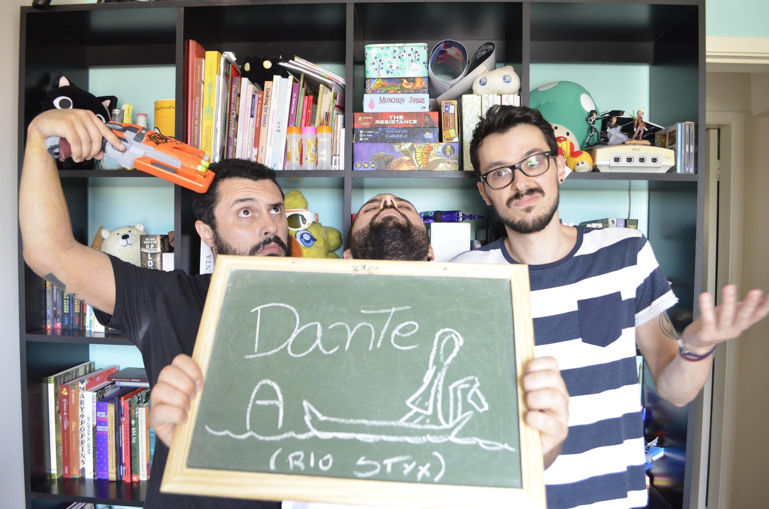 Dante-Aqueronte (1).jpg