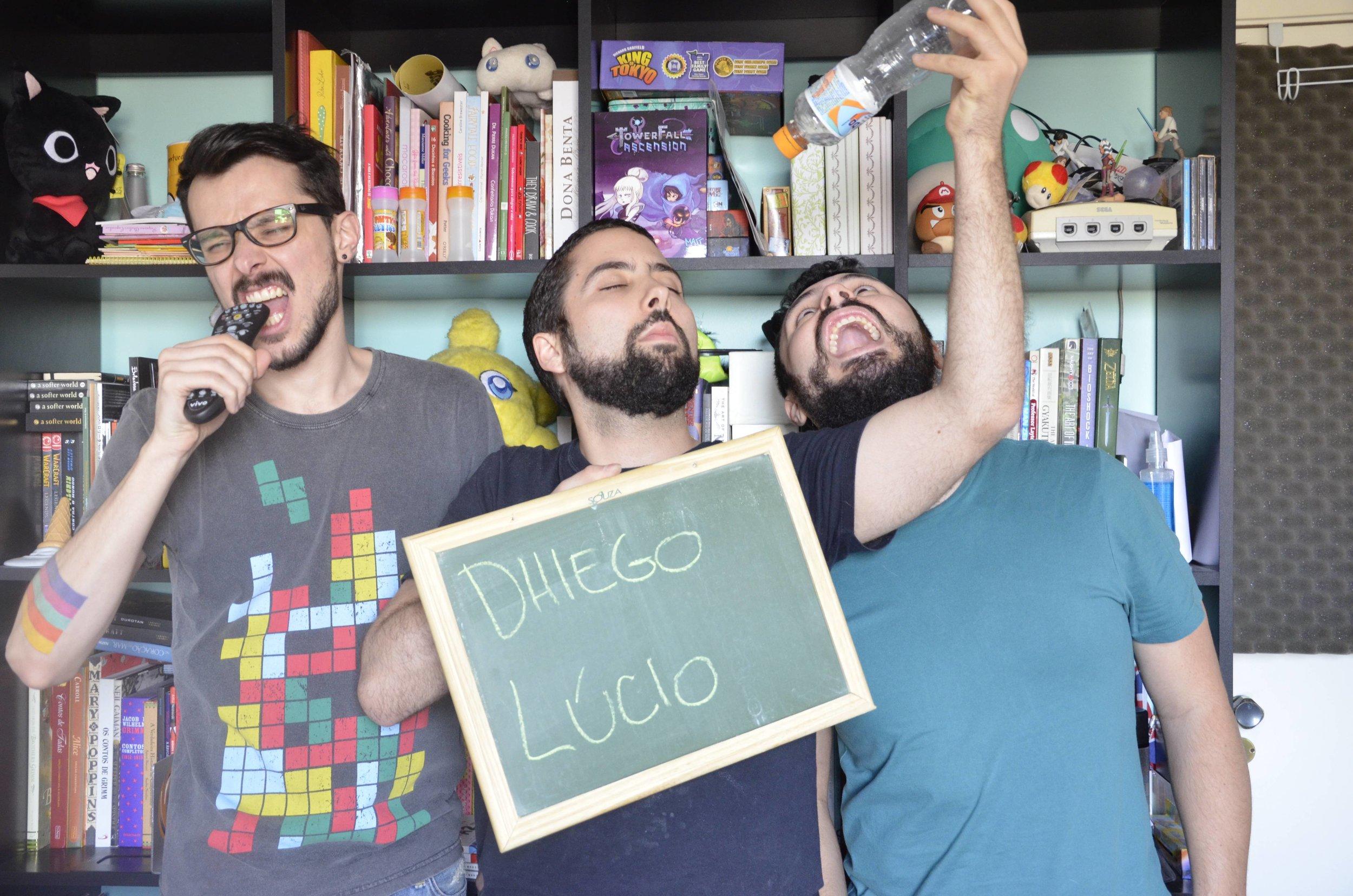 Dhiego-Lúcio.jpg