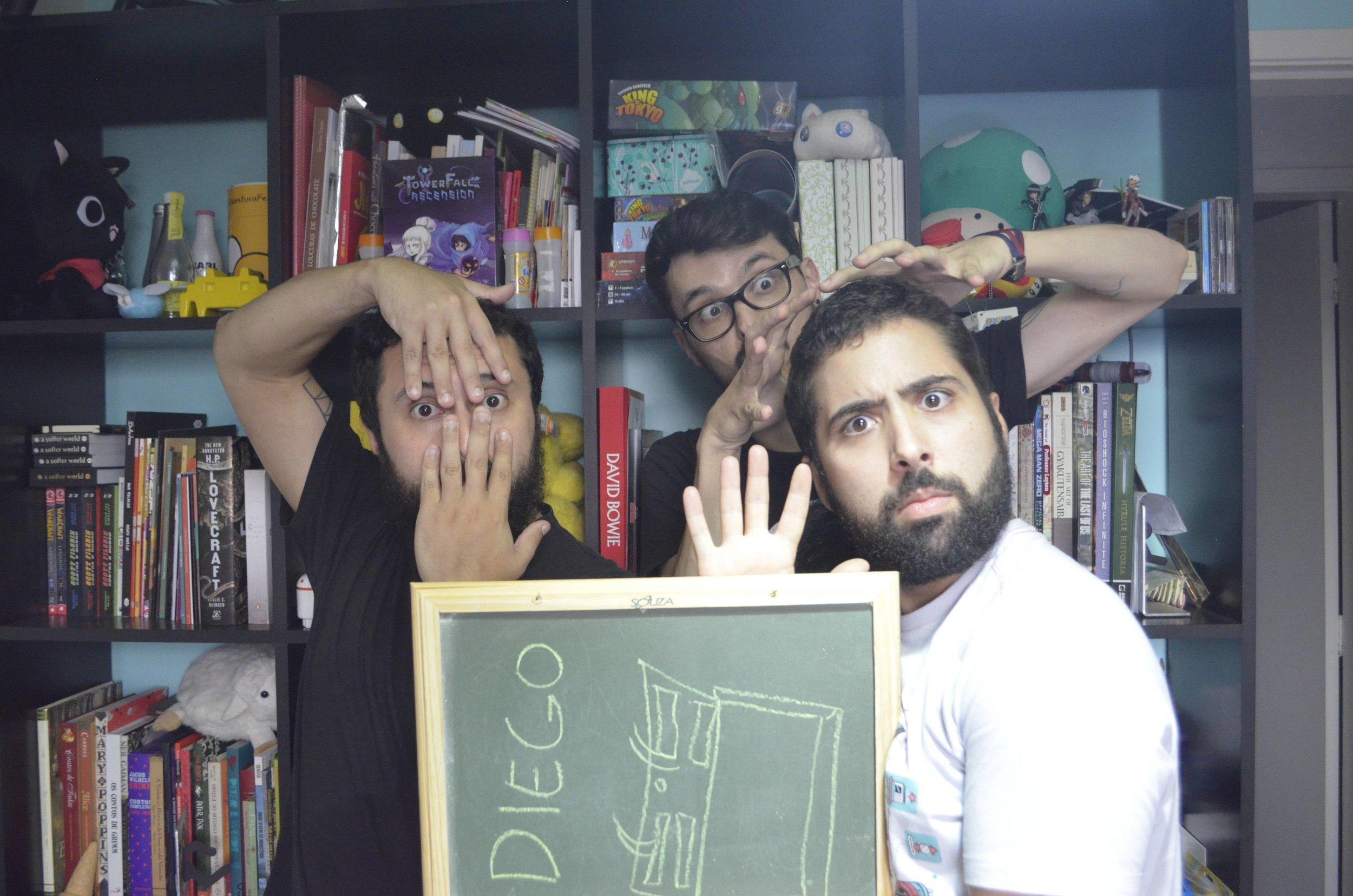 Diego-Abreu.jpg