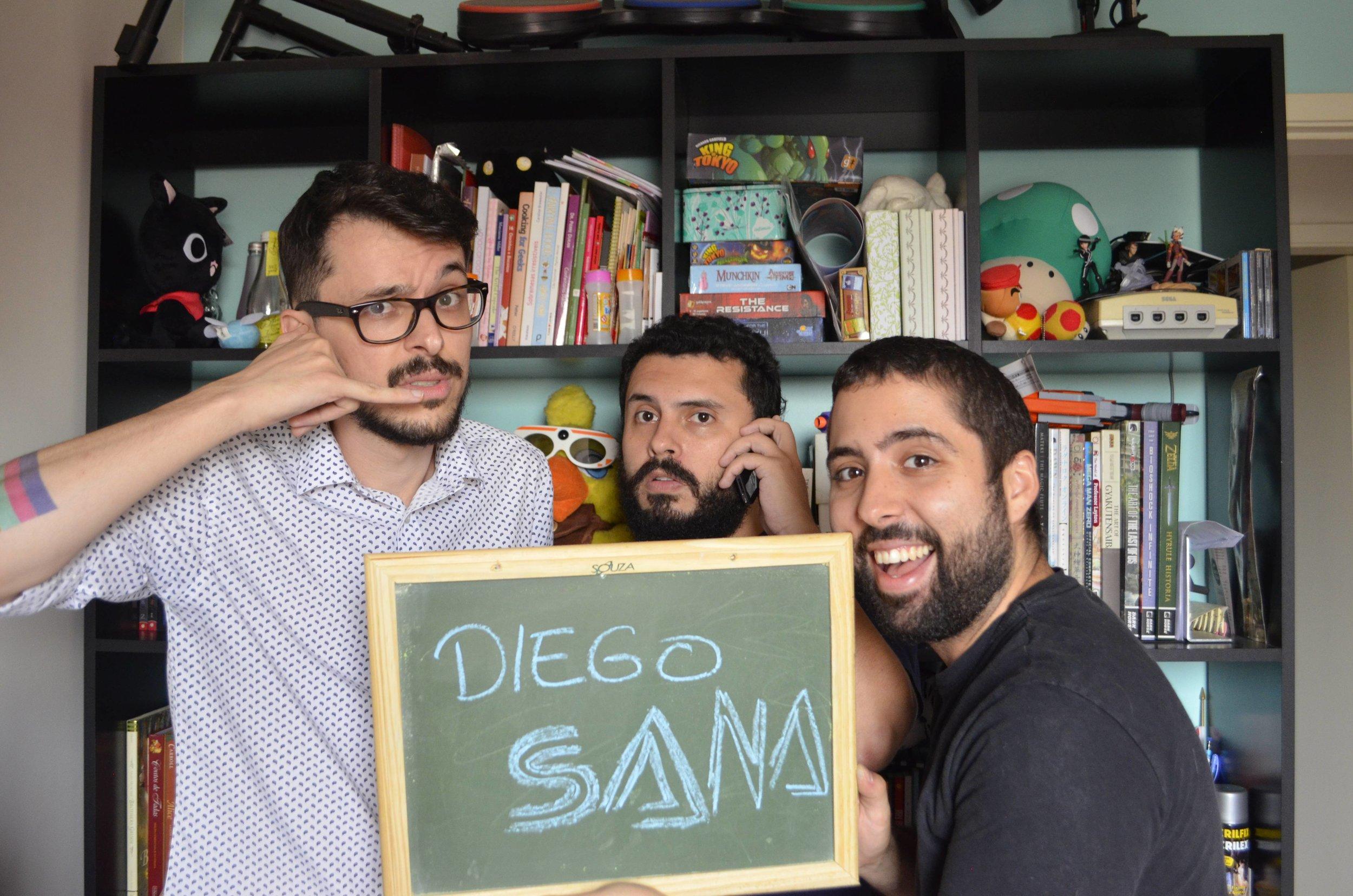 Diego-Sana.jpg