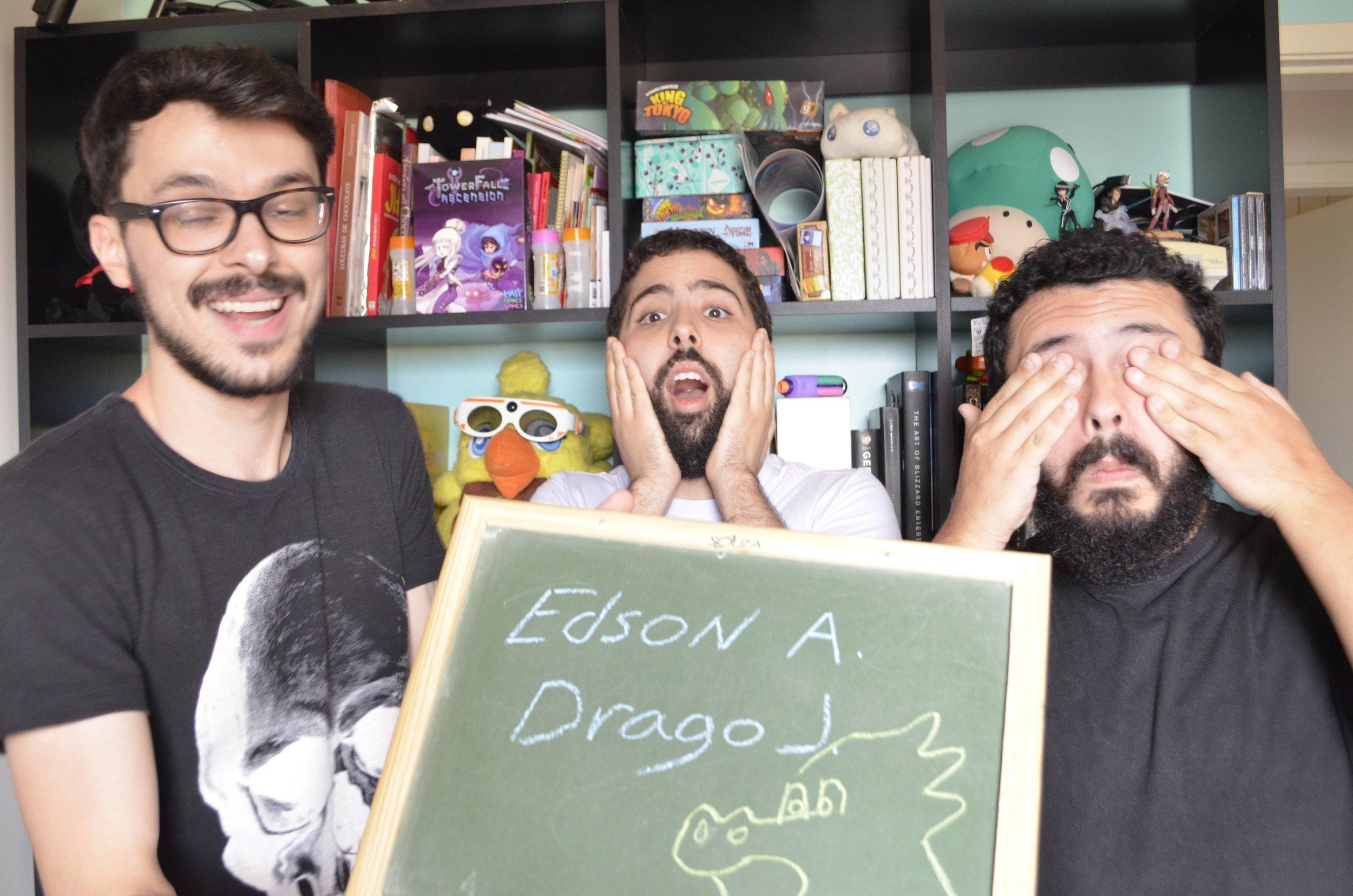 Edson-A-Drago.jpg