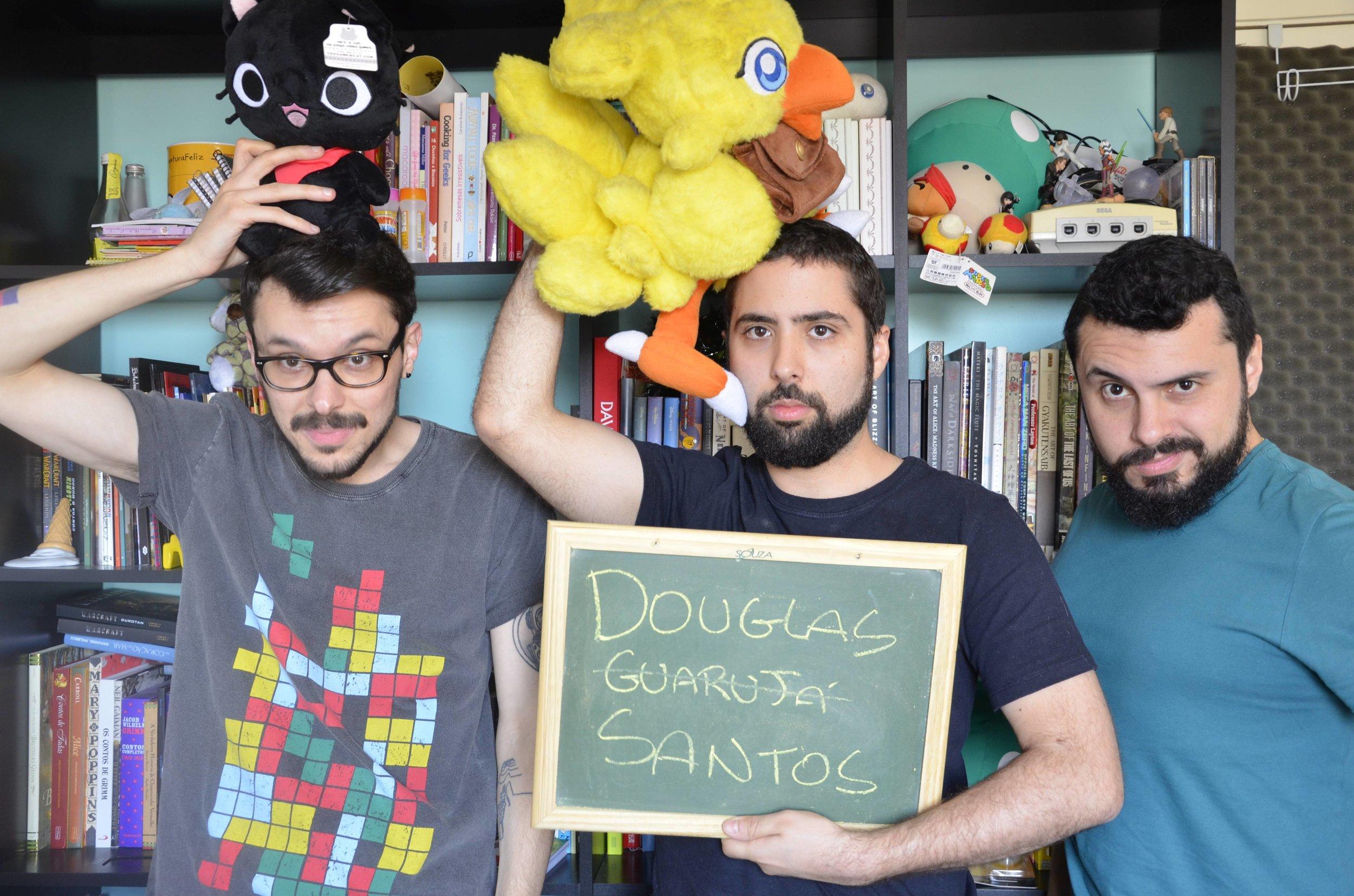 Douglas-Santos.jpg