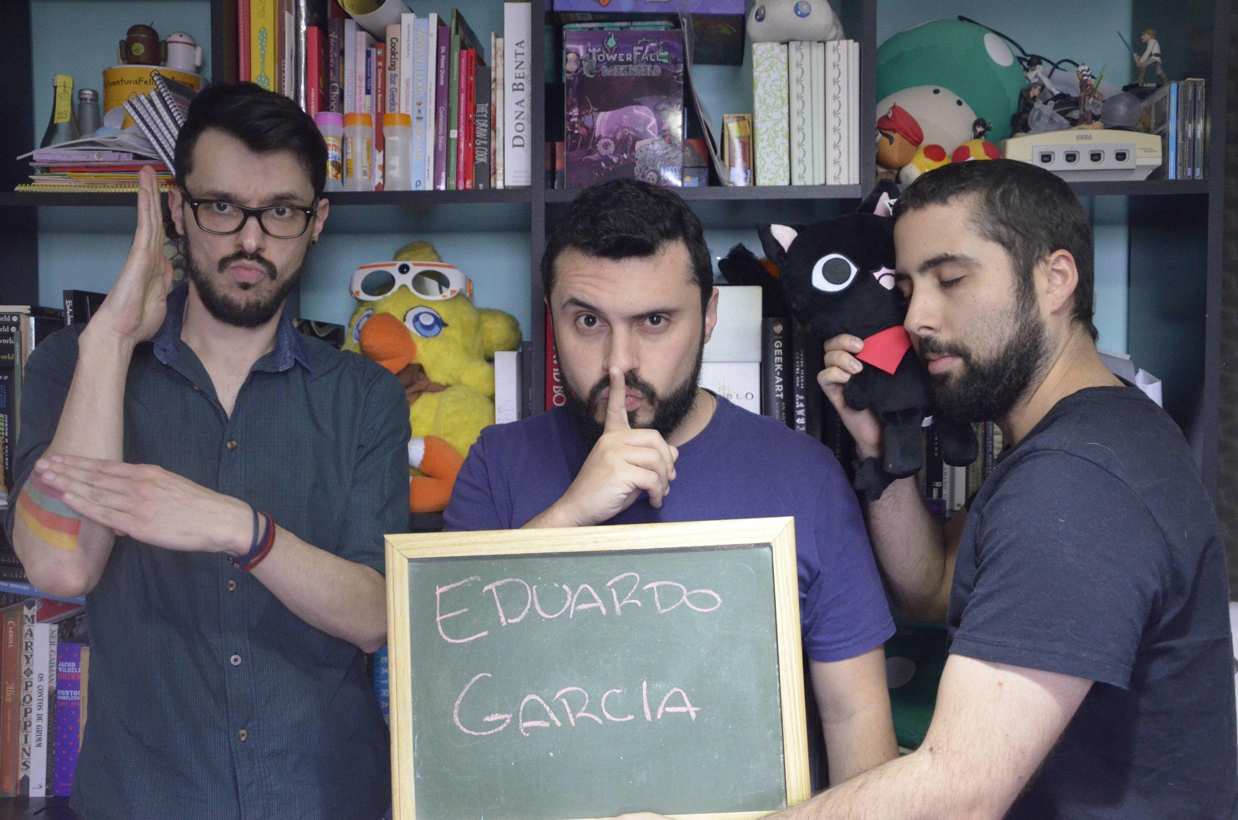 Eduardo-Garcia.jpg