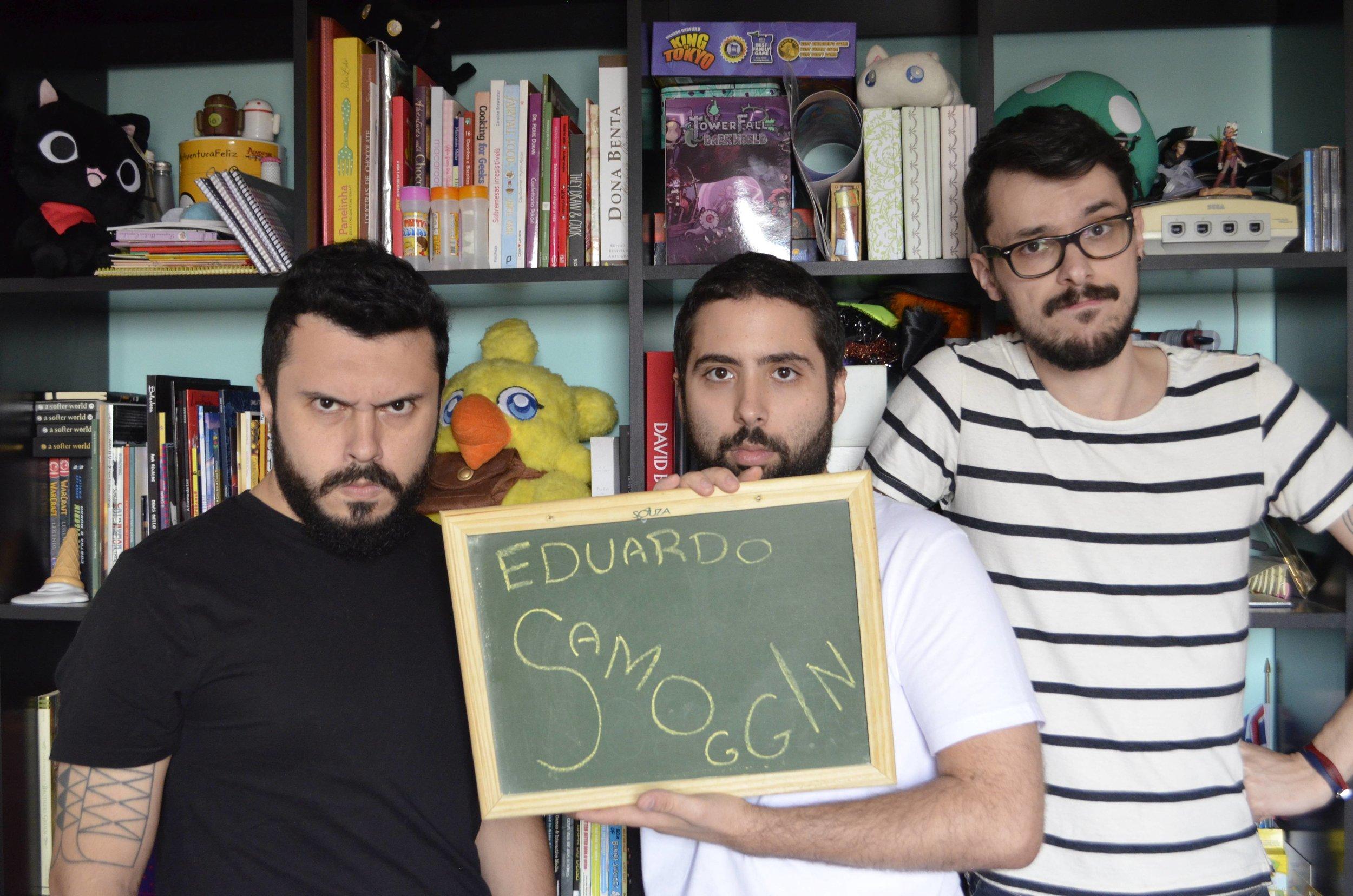 Eduardo-Samoggin.jpg