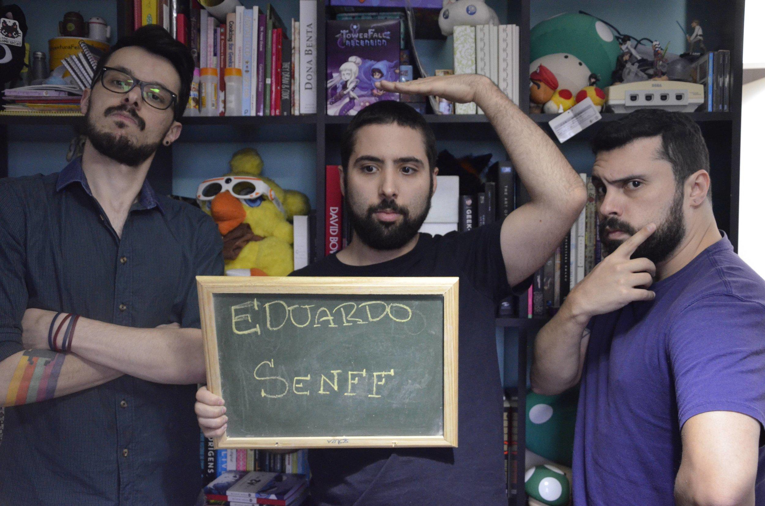 Eduardo-Senff.jpg