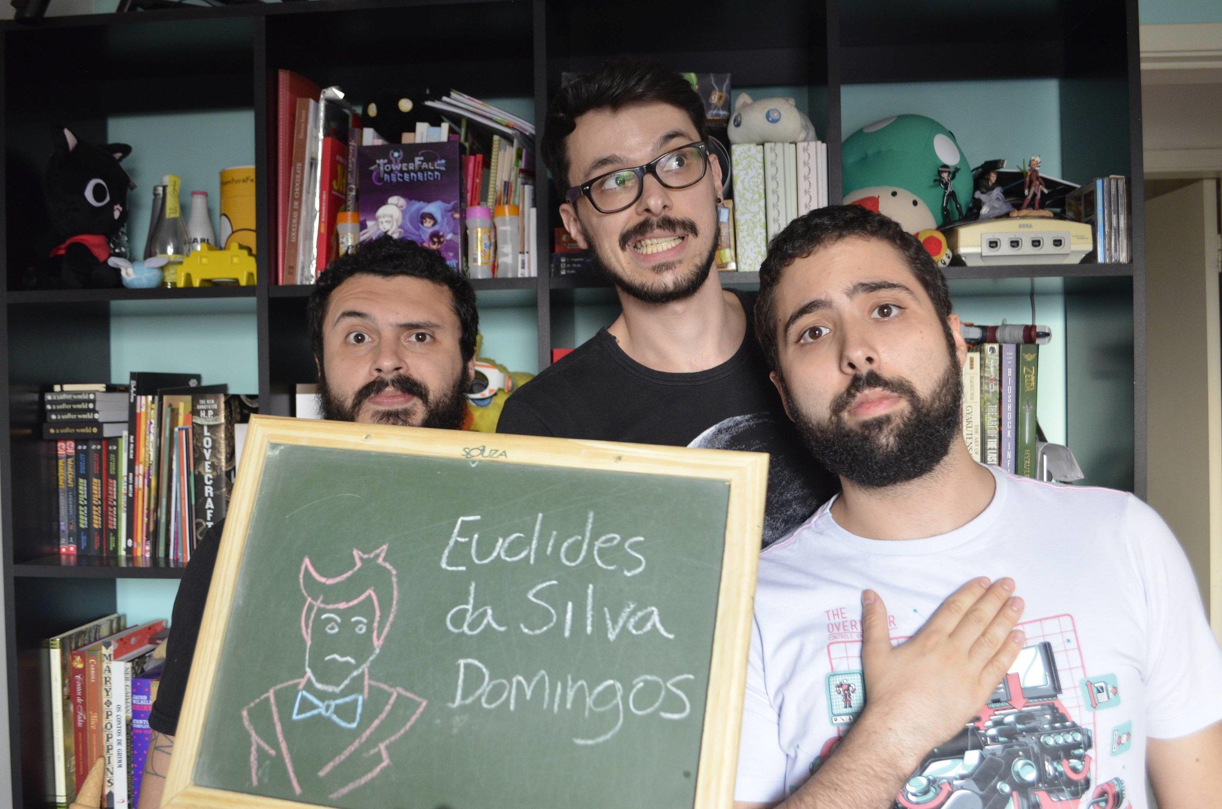 Euclides-da-Silva.jpg