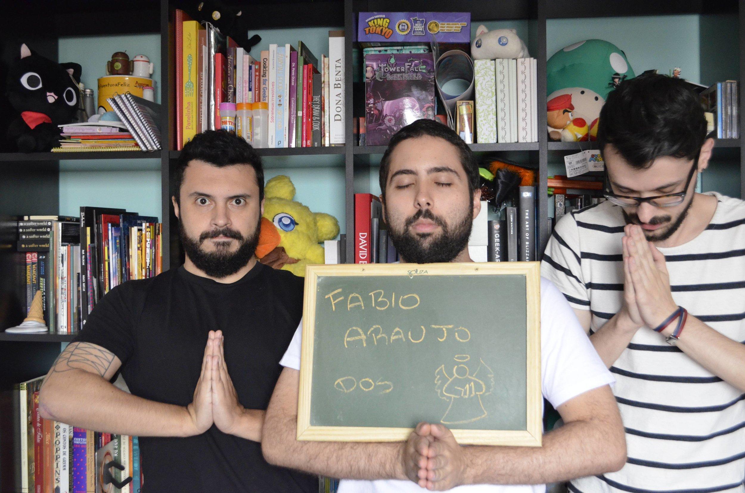 Fabio-Araujo-dos-Santos.jpg