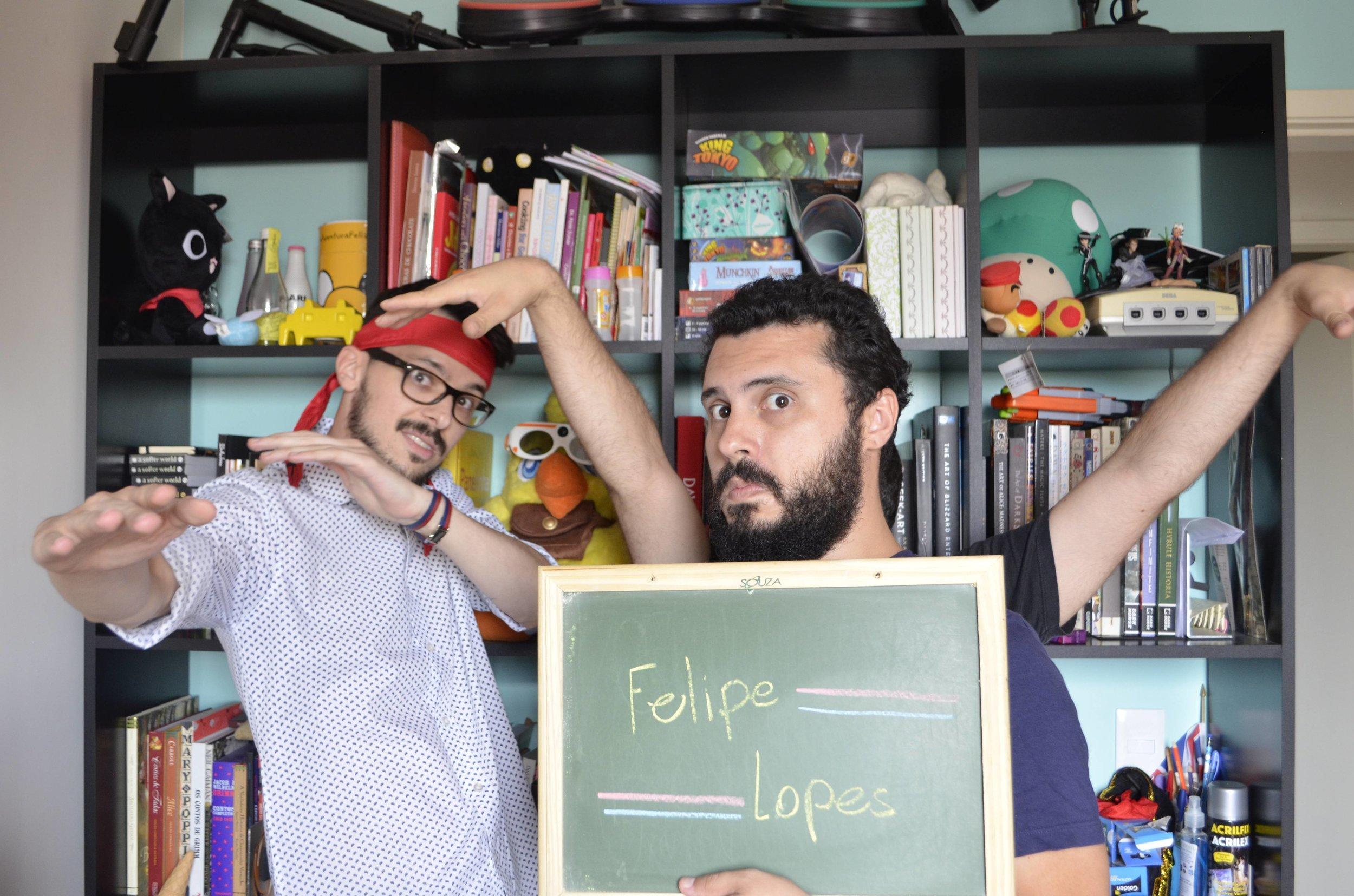 Felipe-Lopes.jpg