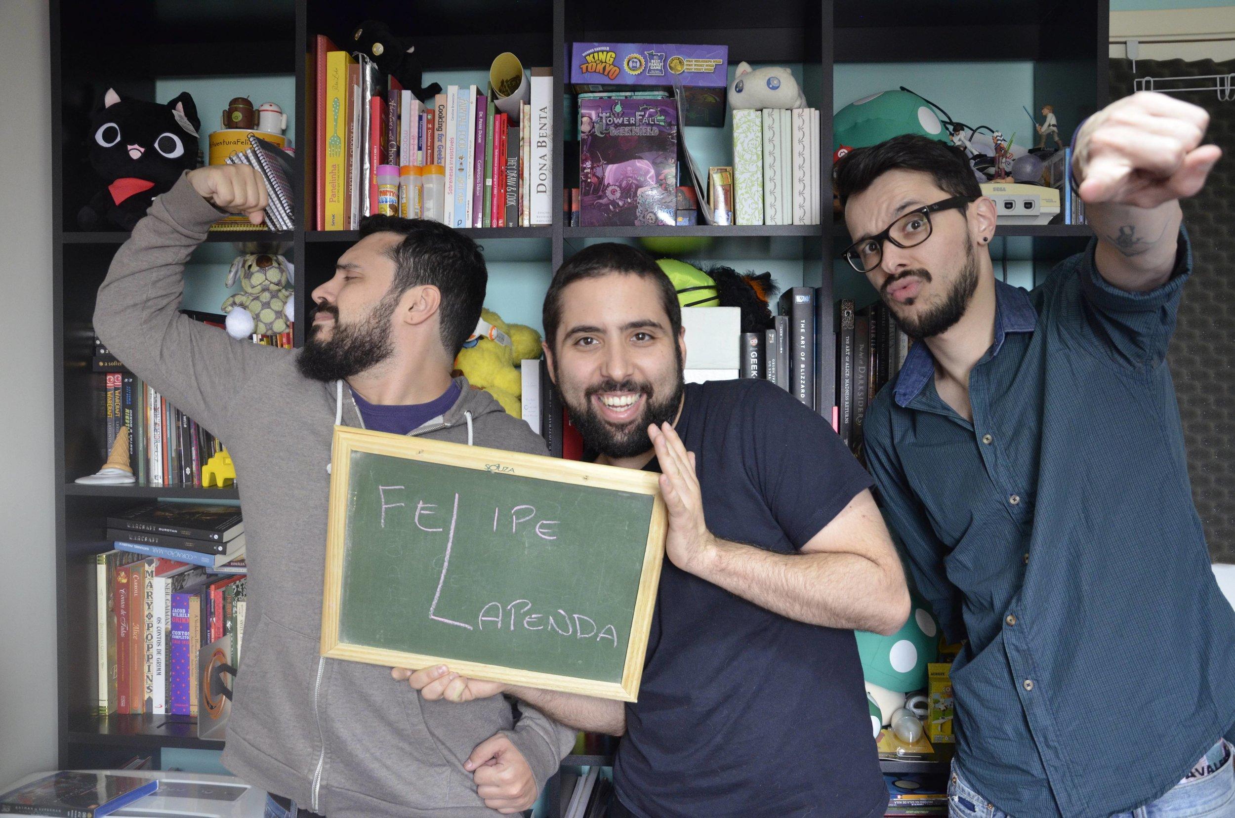 Felipe-Lapenda.jpg