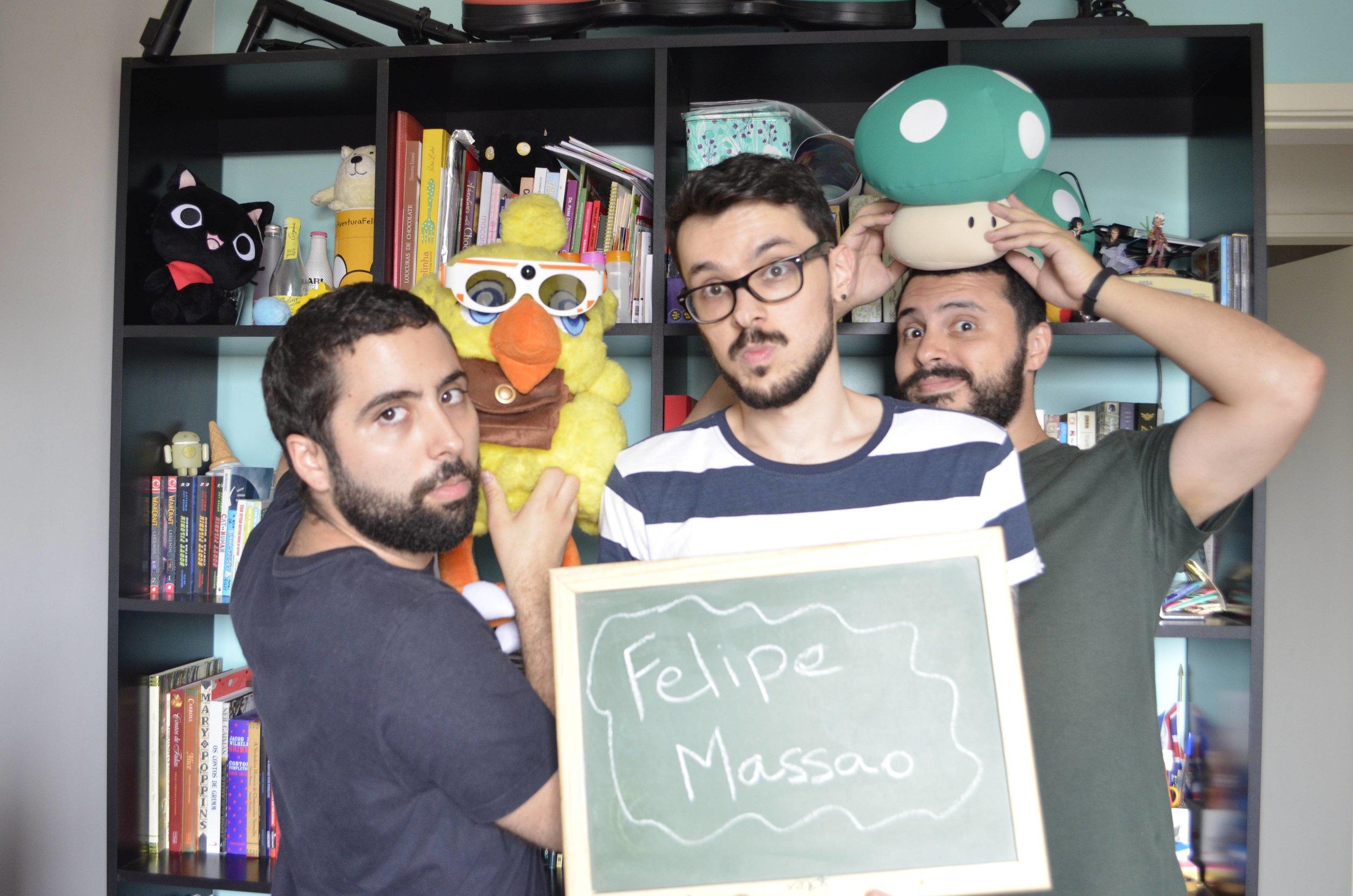 Felipe-Massao.jpg