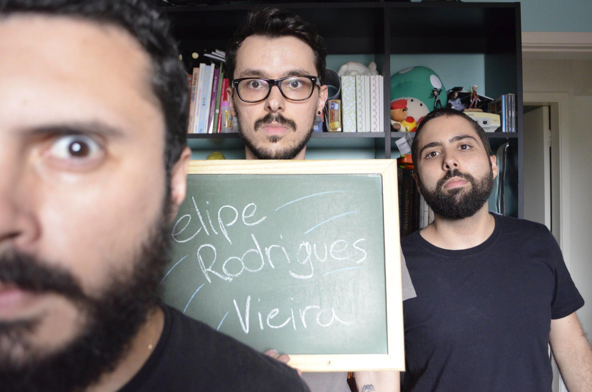 Felipe-Rodrigues-Vieira.jpg