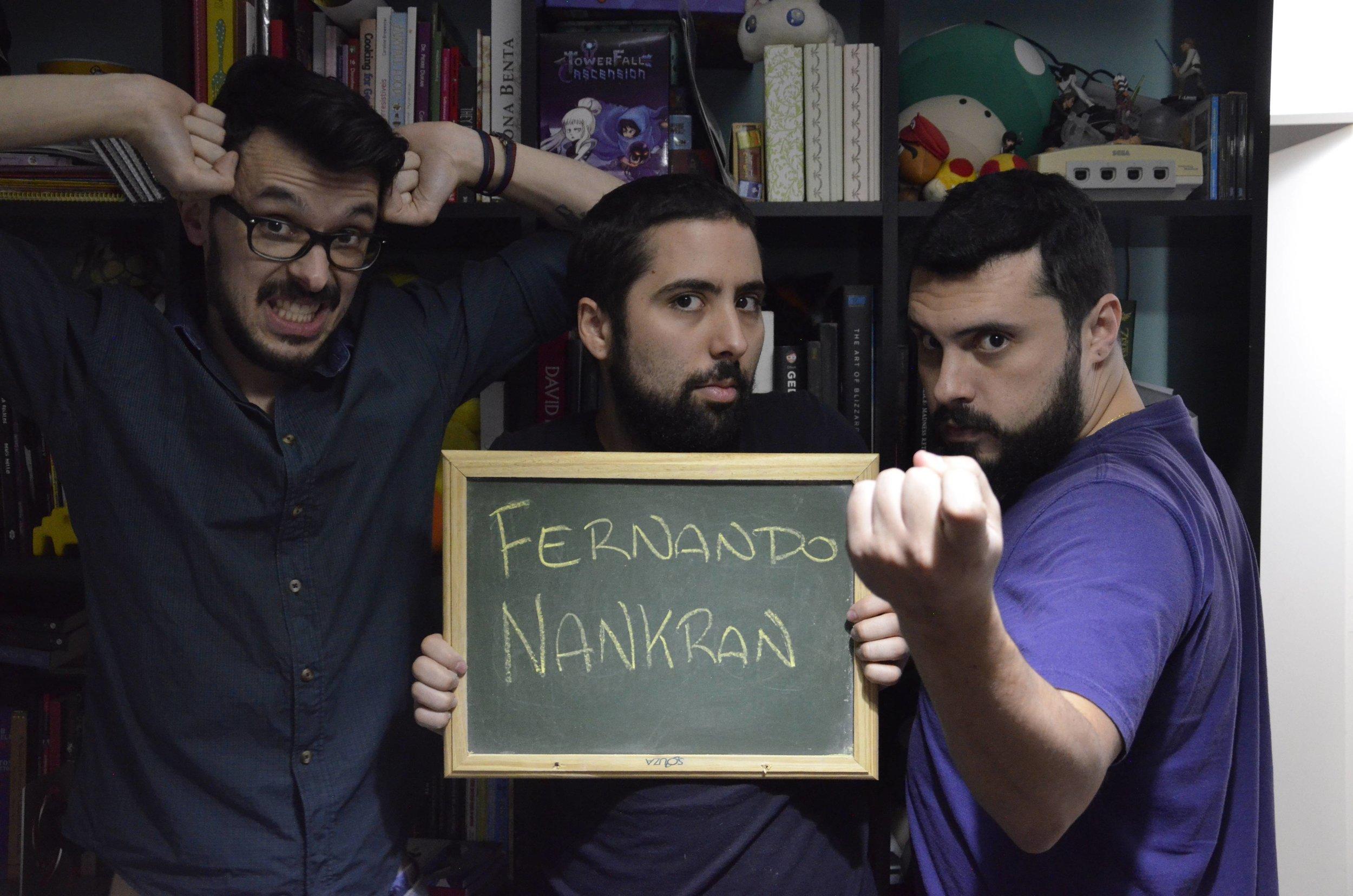 Fernando-Nankram.jpg