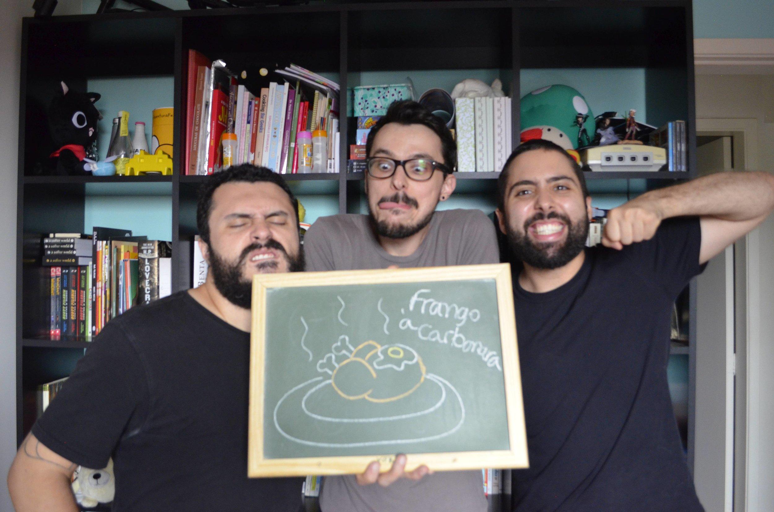Franco-Carbonaro.jpg
