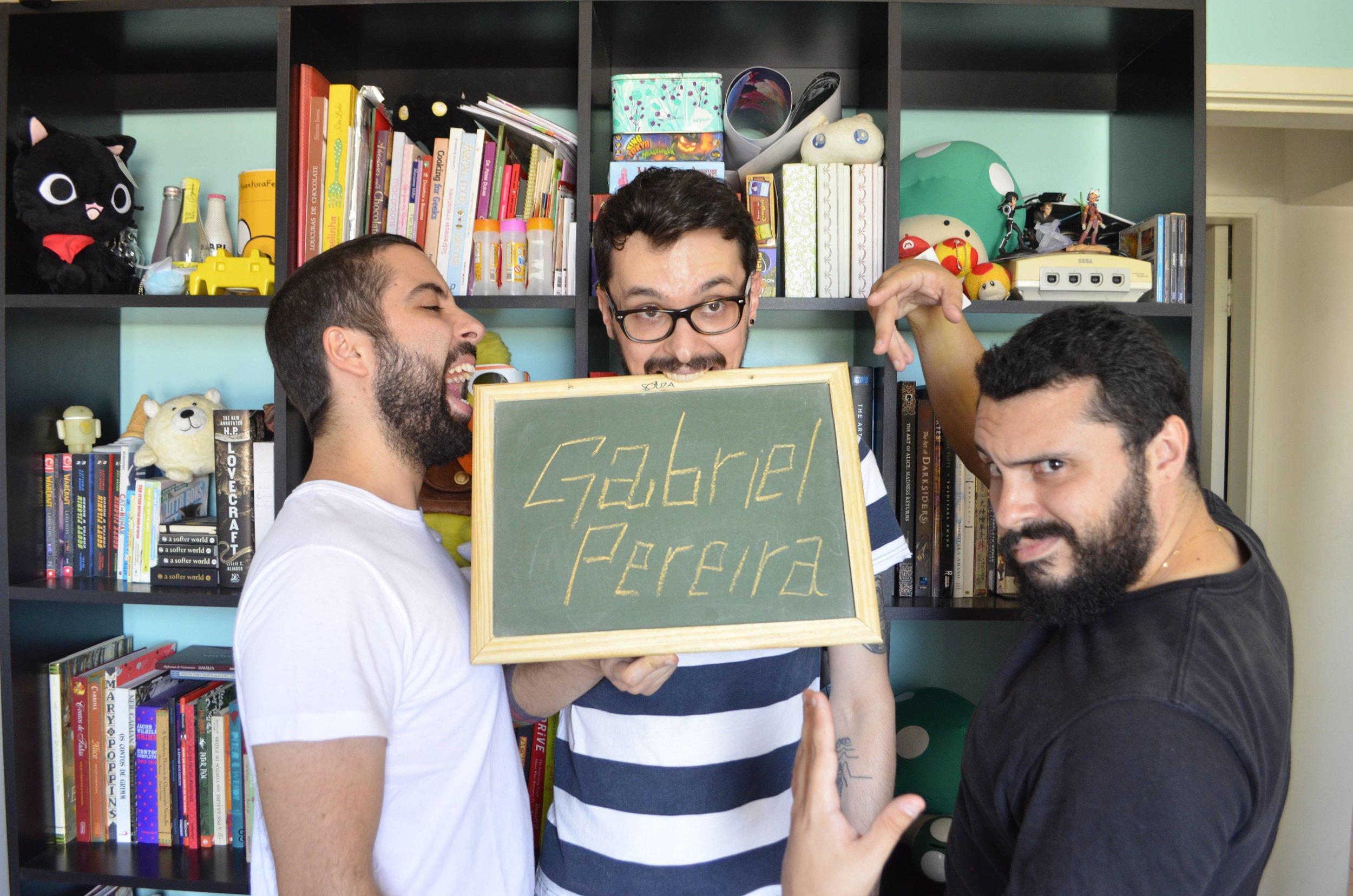 Gabriel-Pereira.jpg