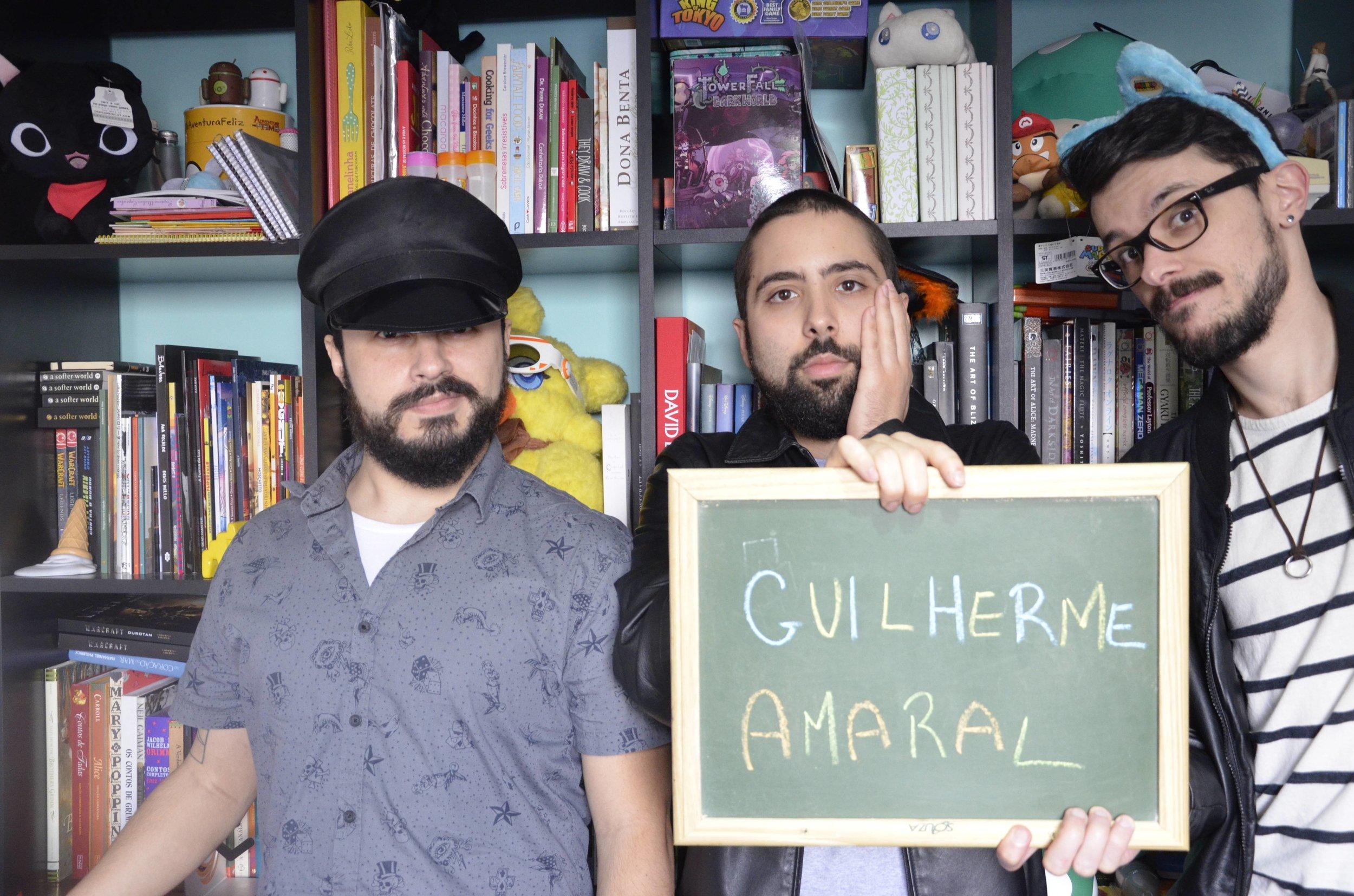Guilherme-Amaral.jpg