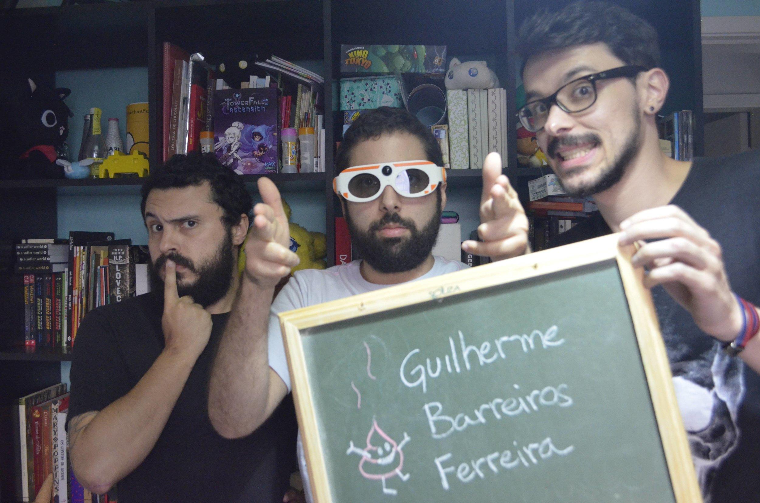 Guilherme-Barreiros.jpg