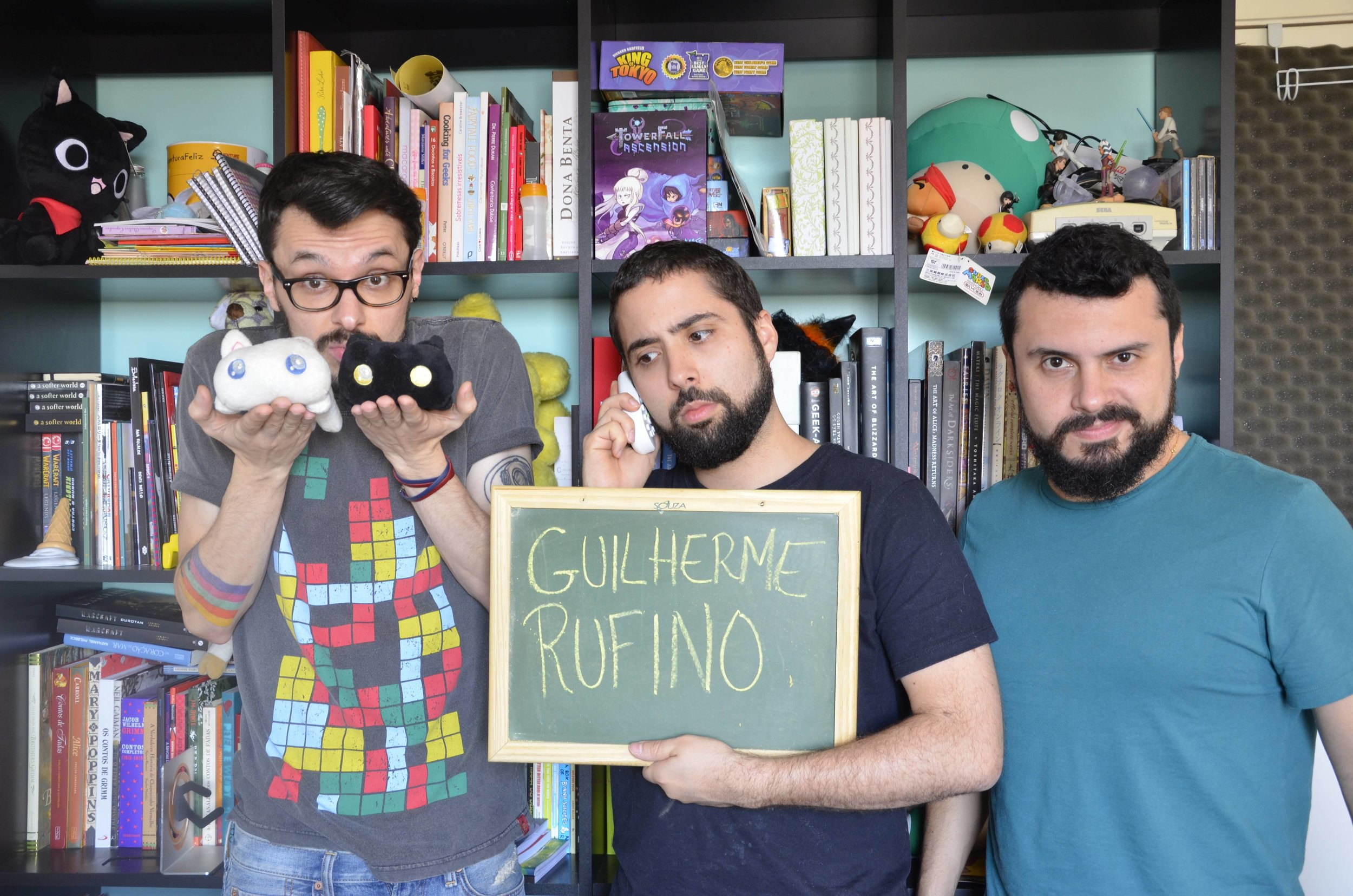Guilherme-Rufino.jpg