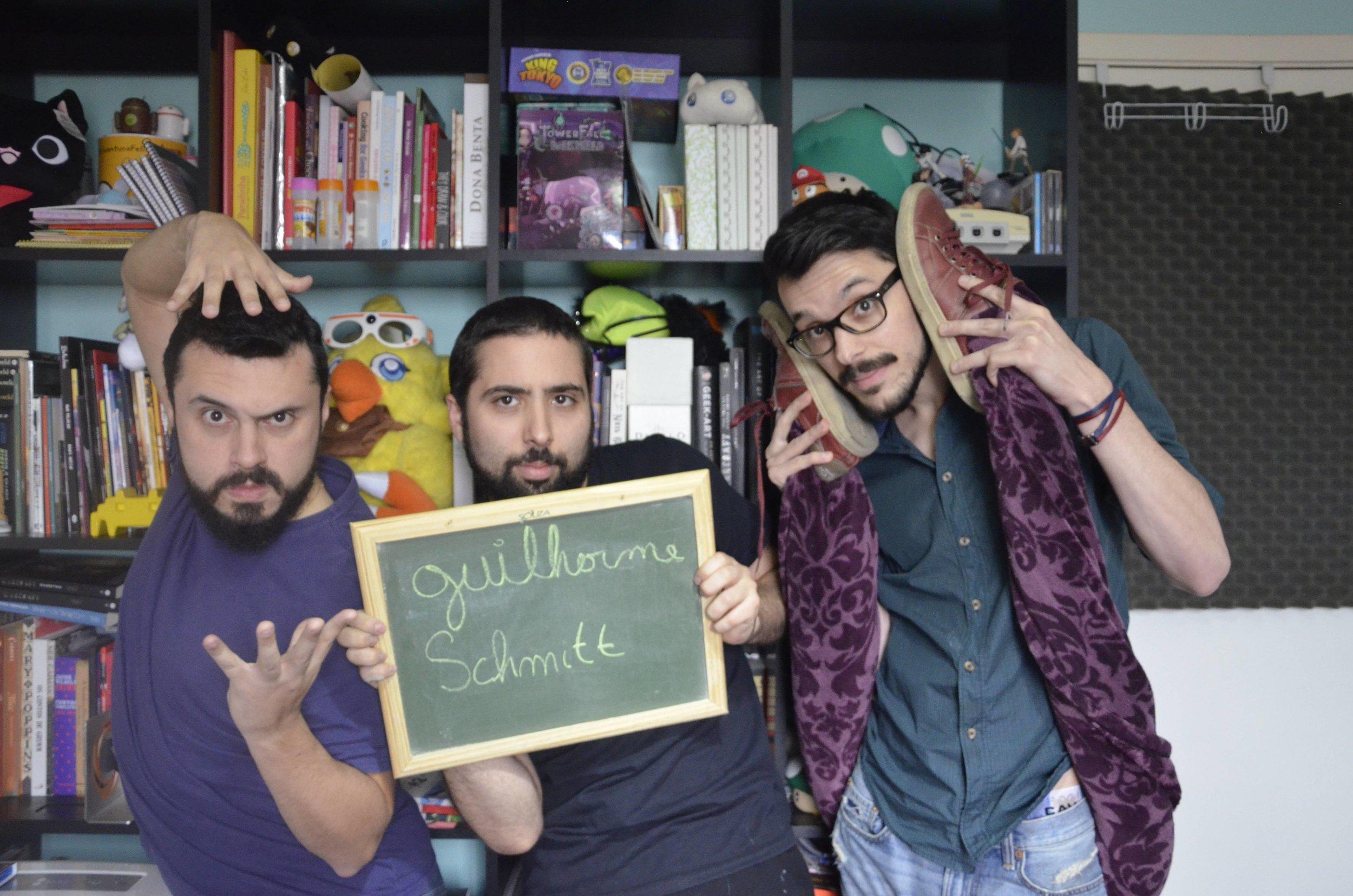 Guilherme-Schimitt.jpg