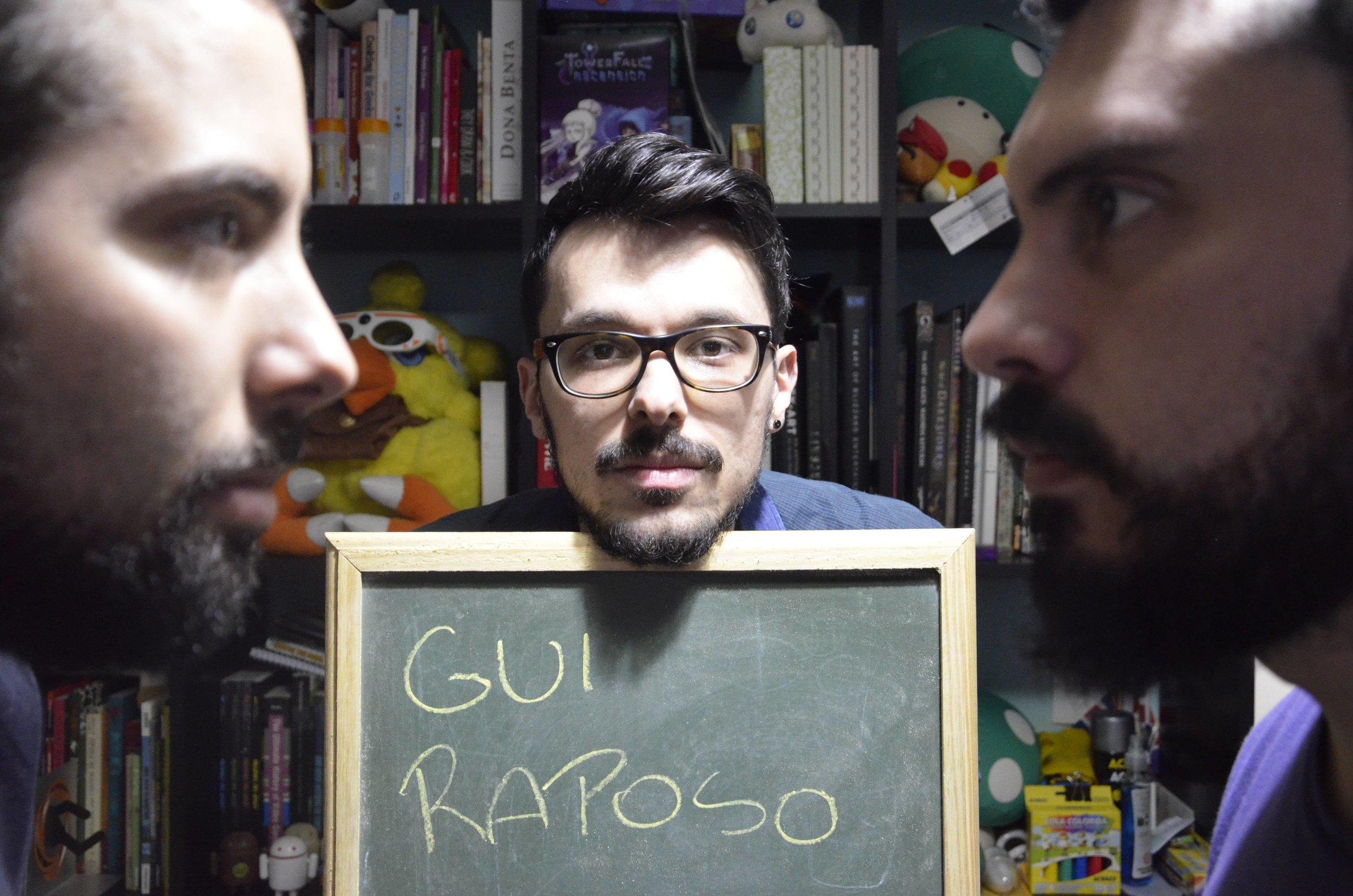 Gui-Raposo.jpg