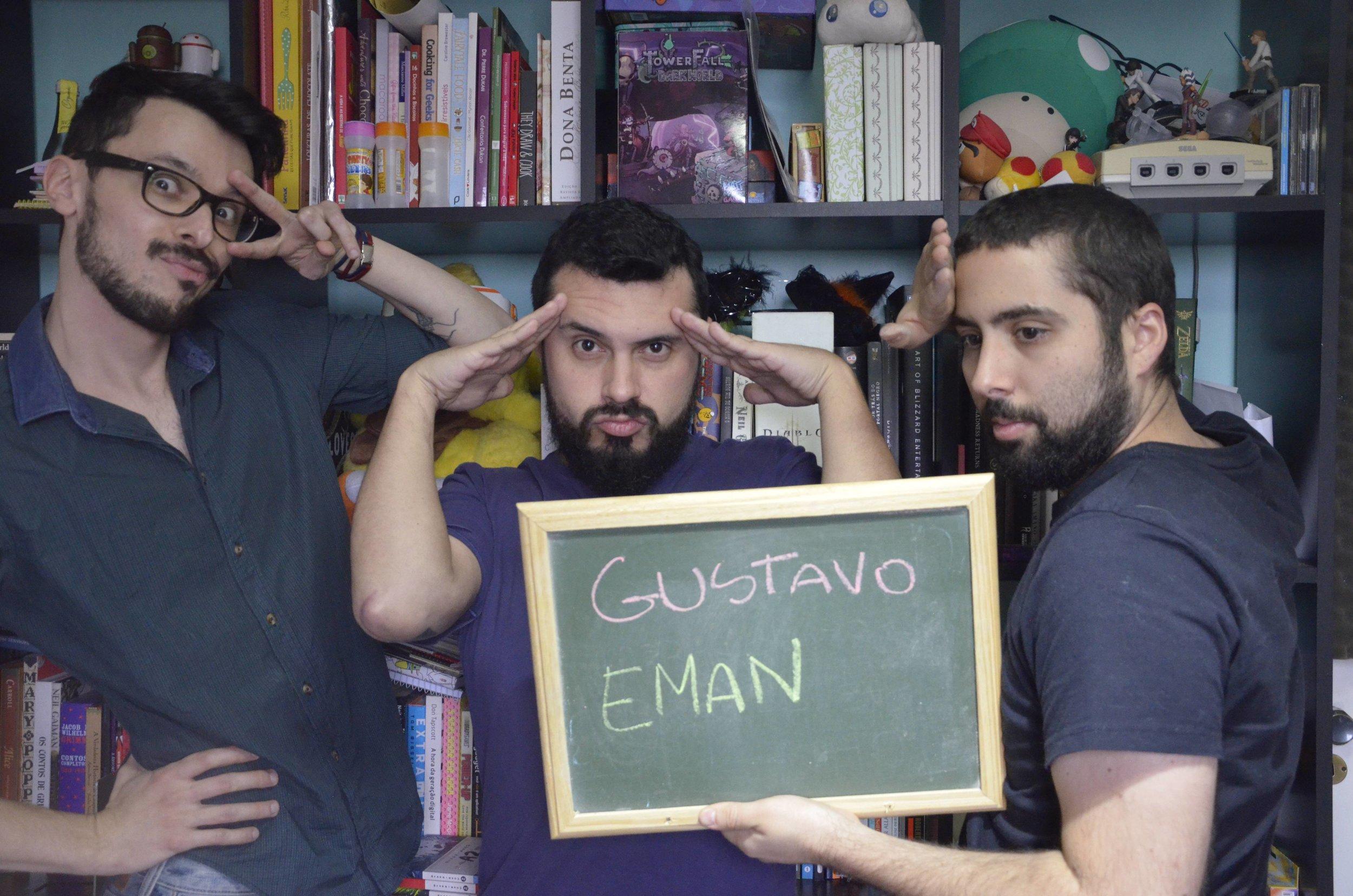 Gustavo-Eman.jpg