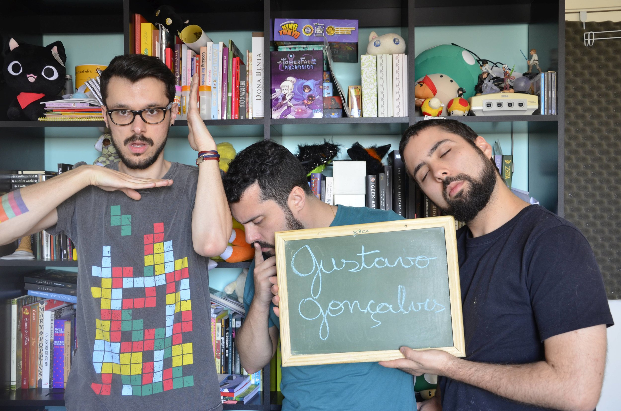 Gustavo-Gonçalves.jpg