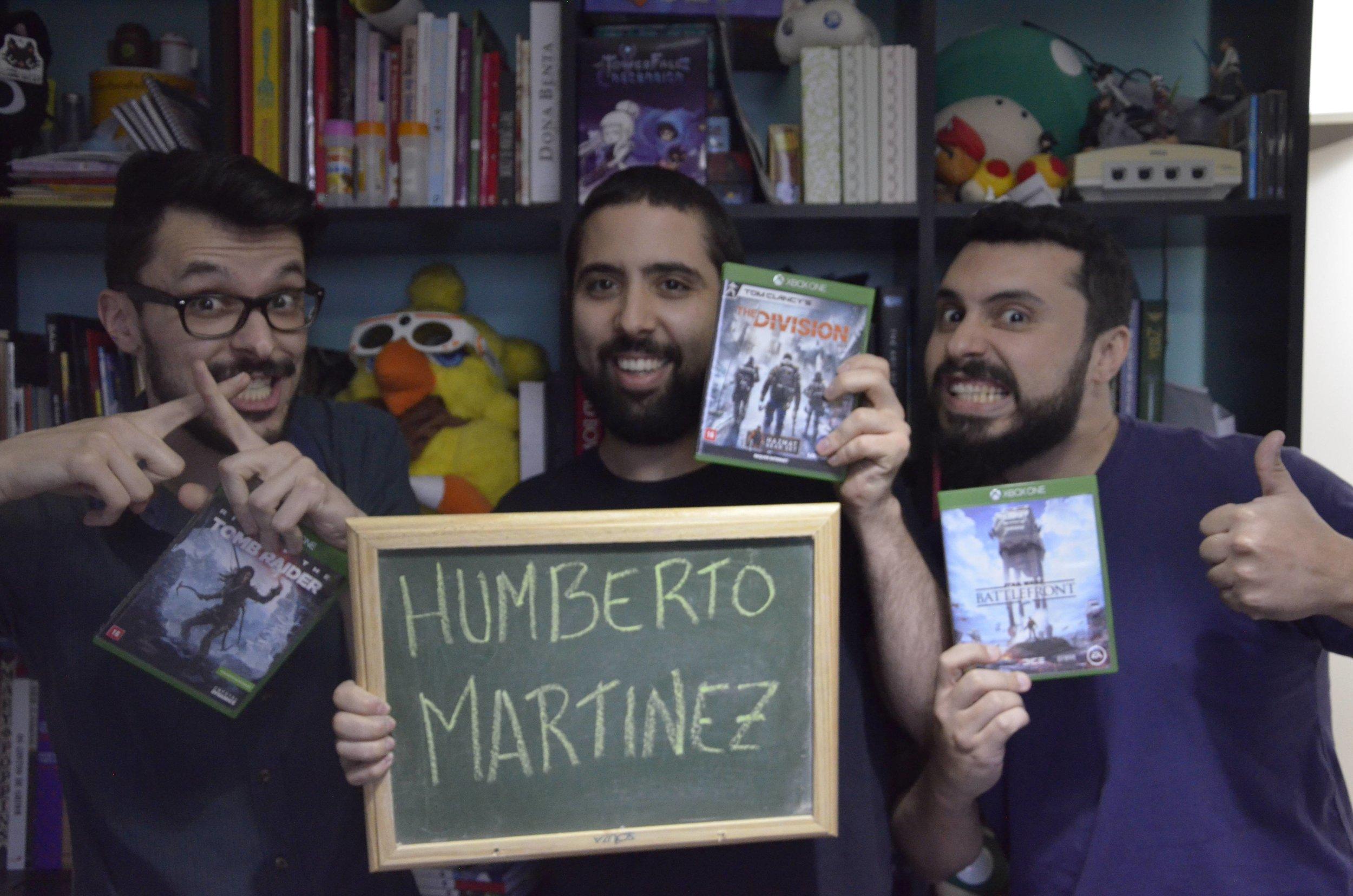 Humberto-Martinzes.jpg