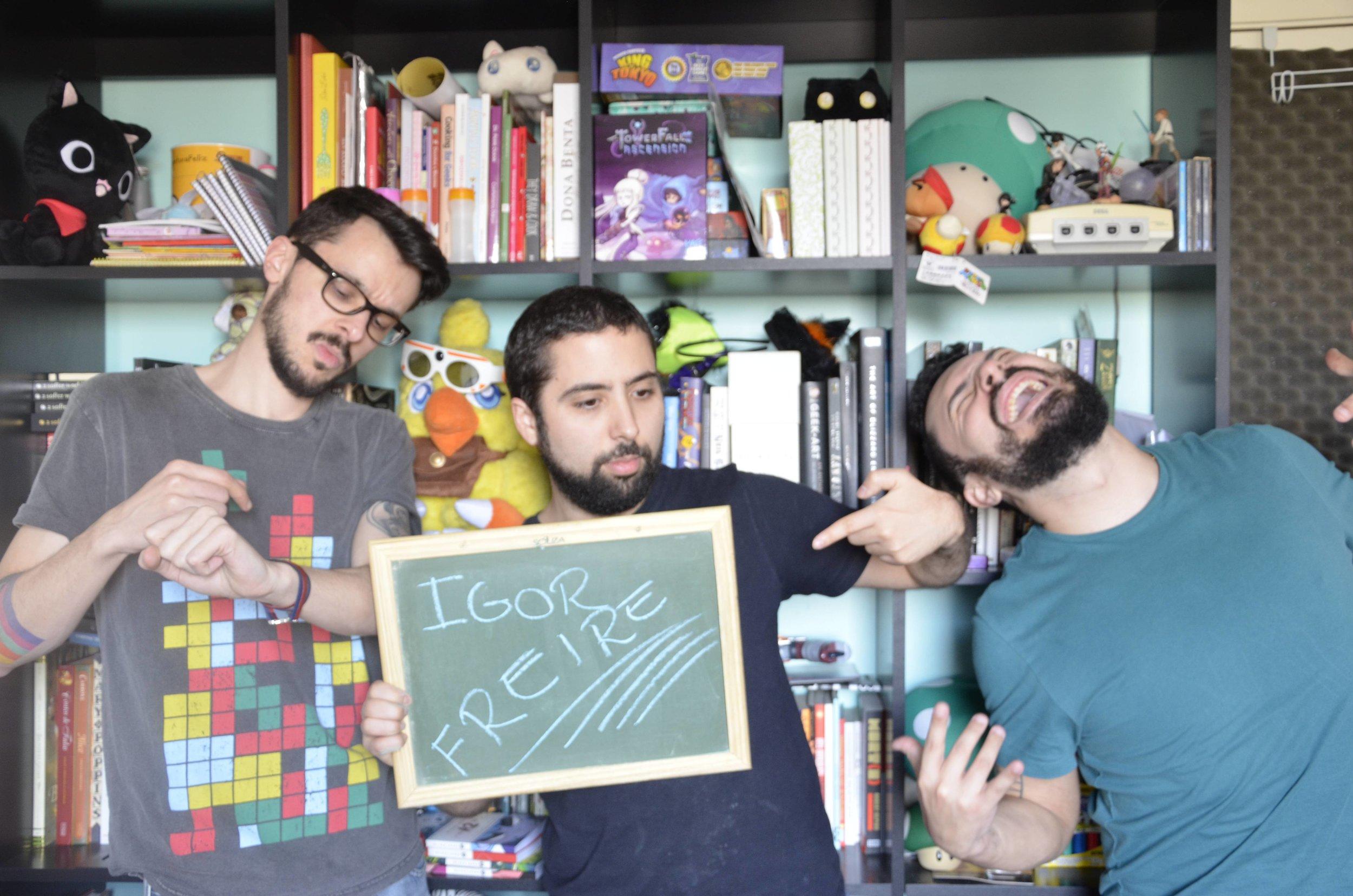 Igor-Freire.jpg