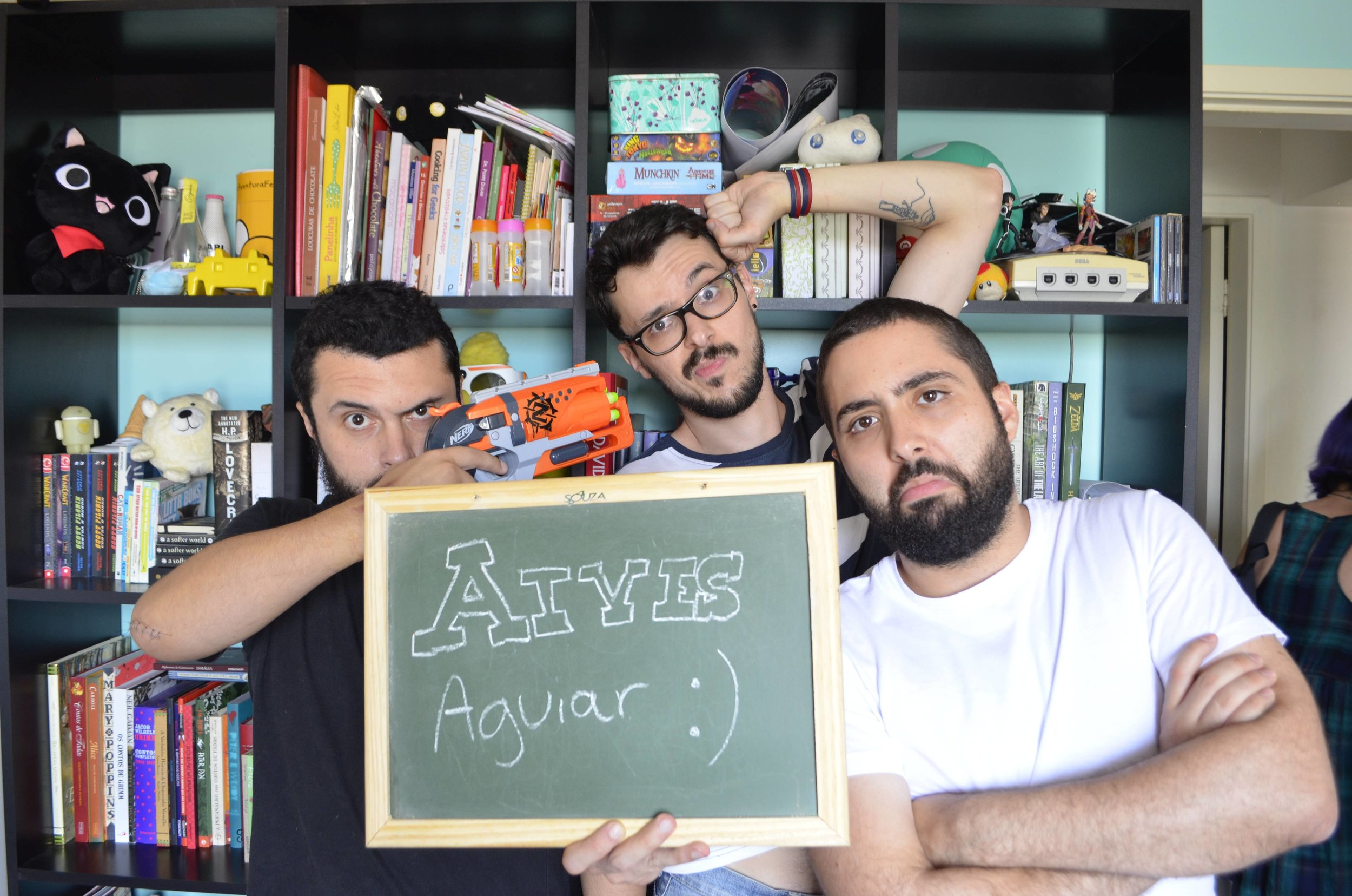 Ives-Aguiar.jpg