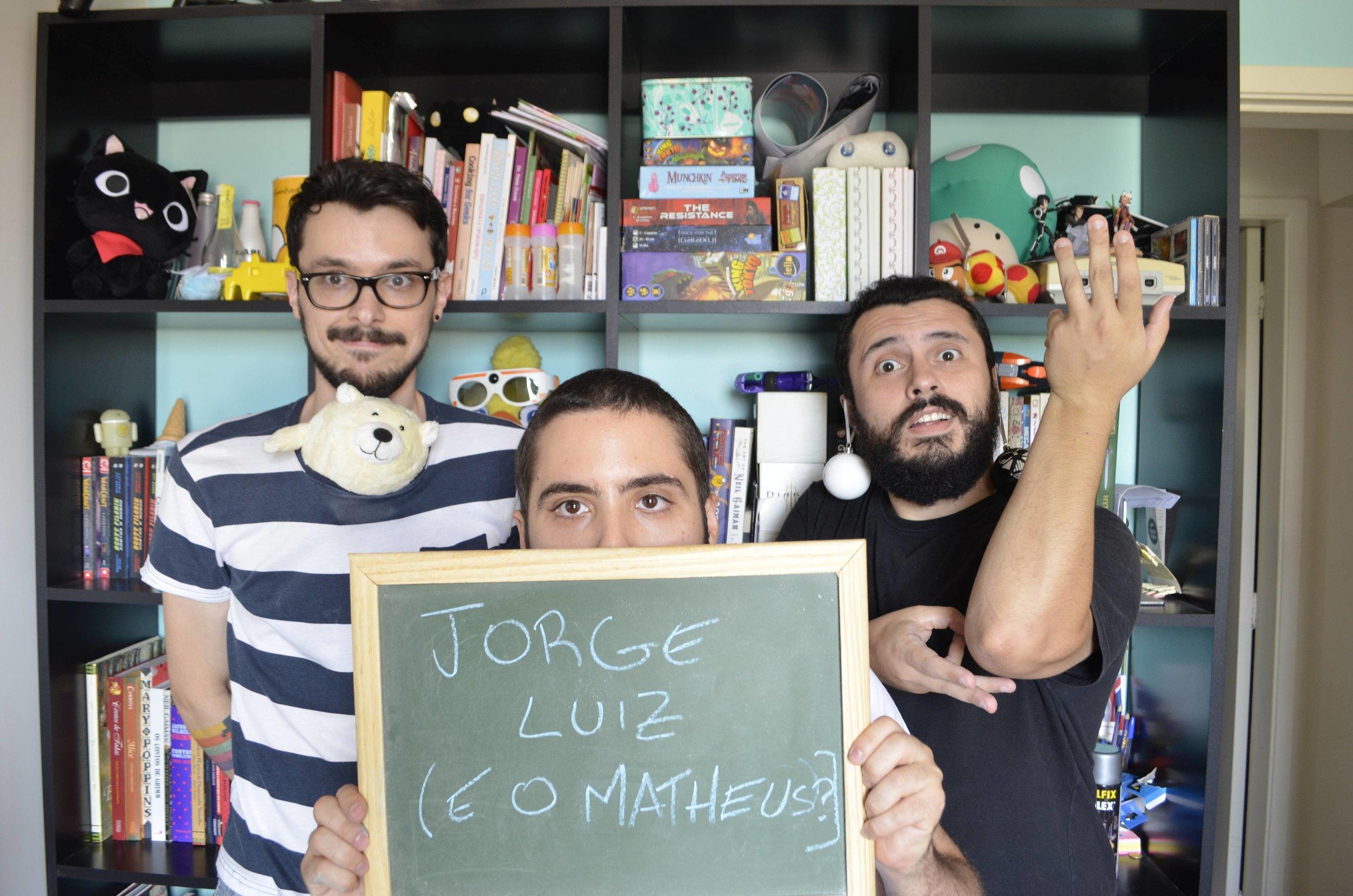 Jorge-Luiz.jpg