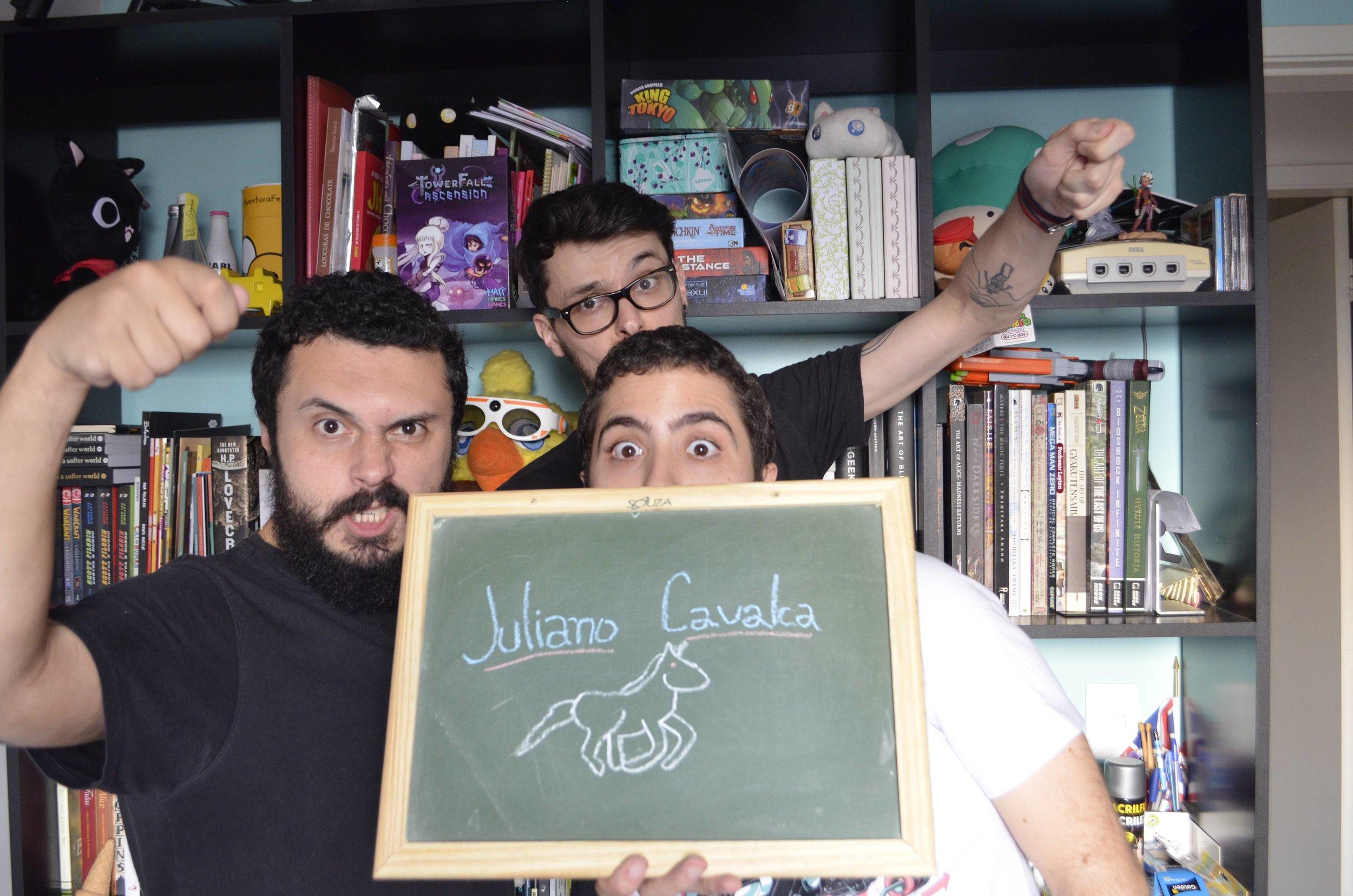 Juliano-Cavalca.jpg