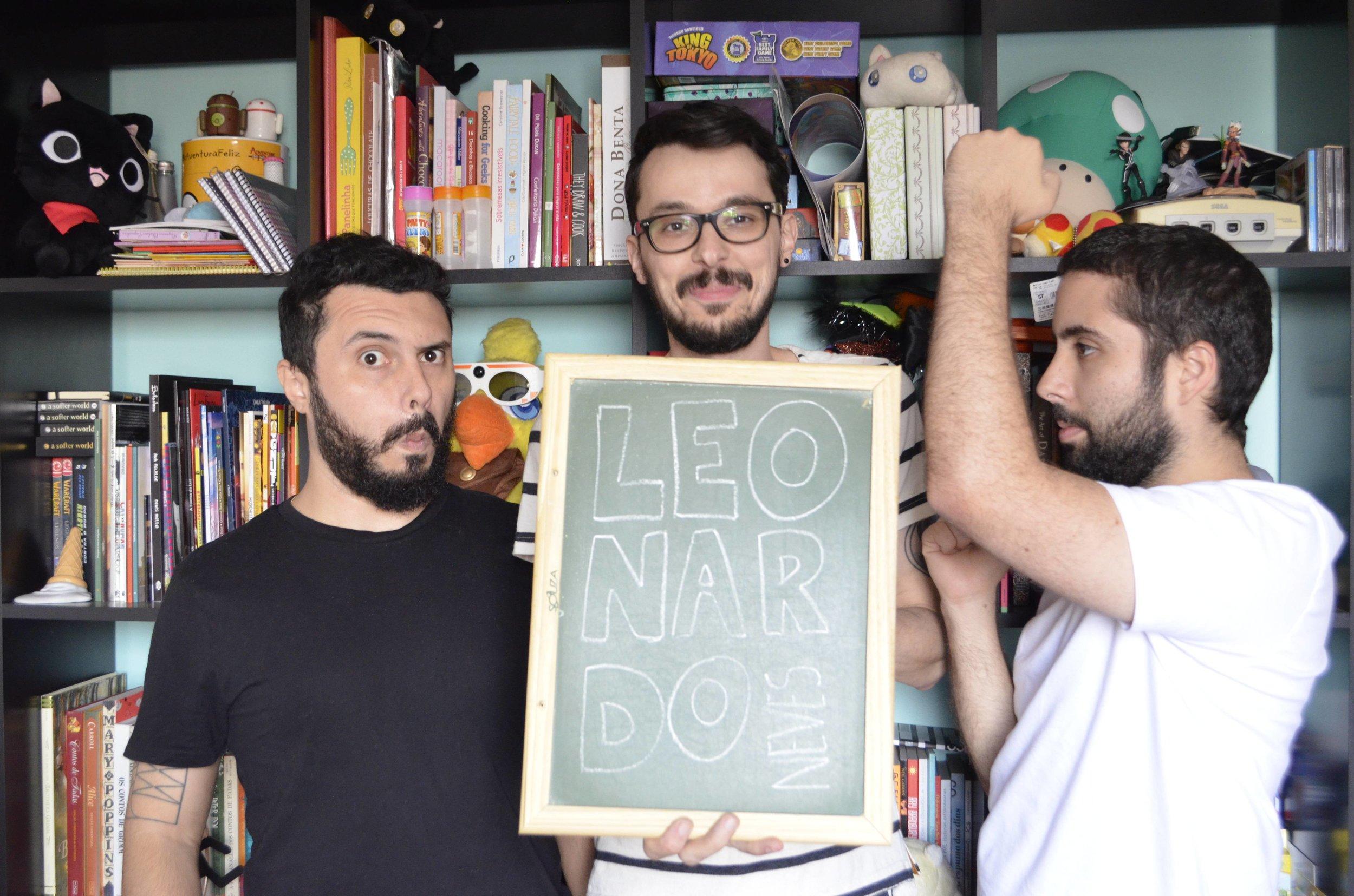 Leonardo-Neves.jpg