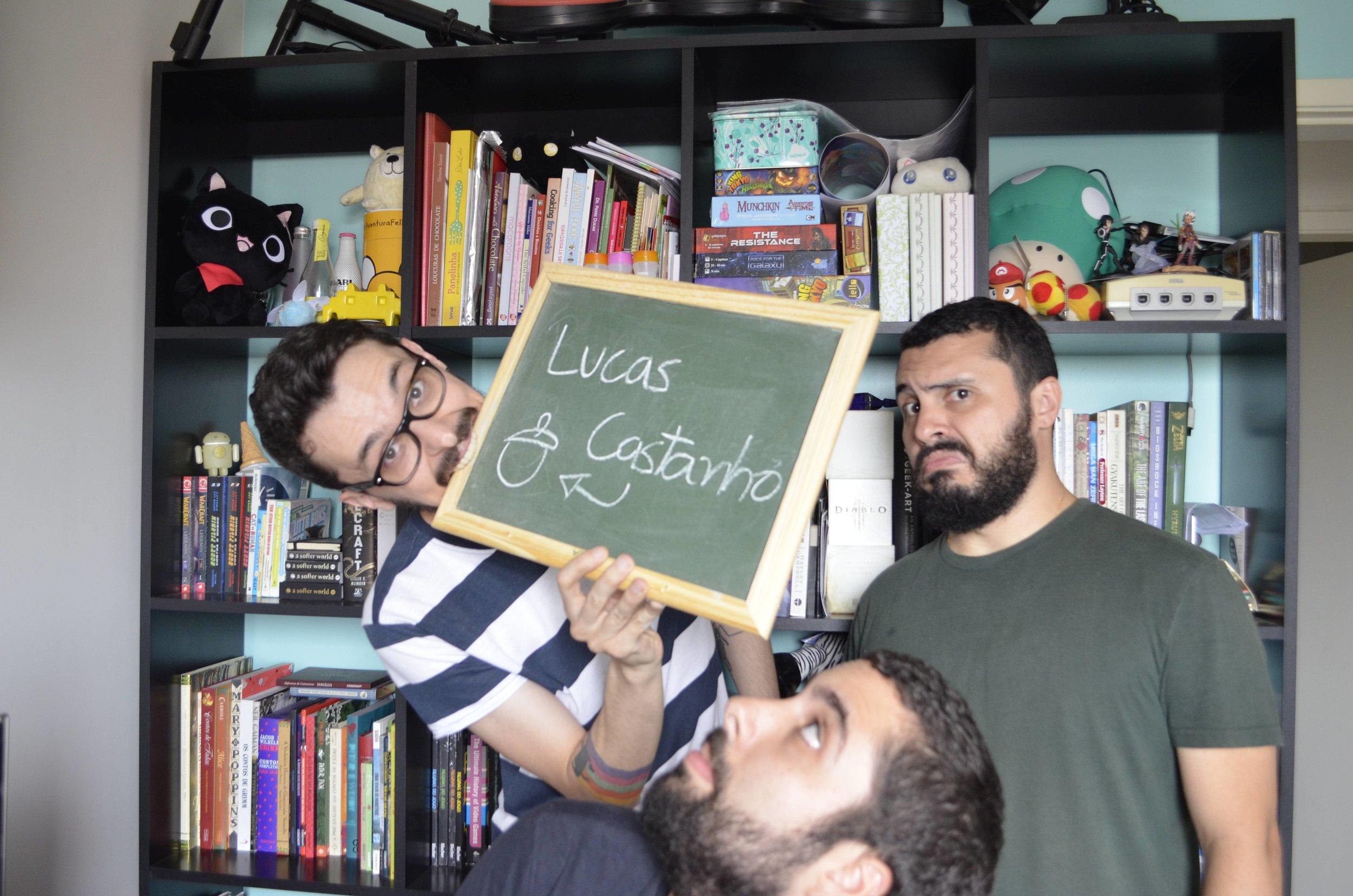 Lucas-Castanho.jpg