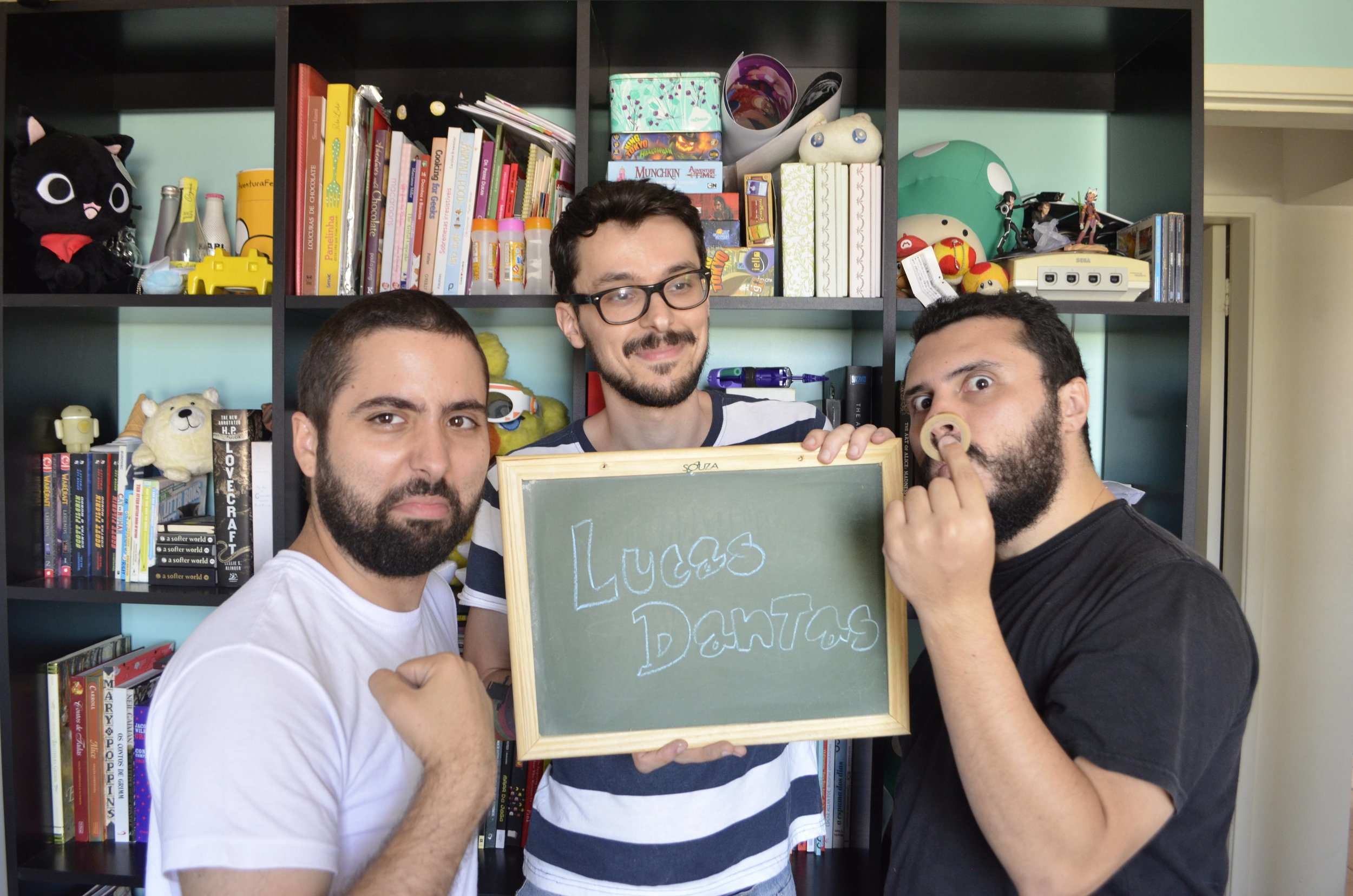 Lucas-Dantas.jpg