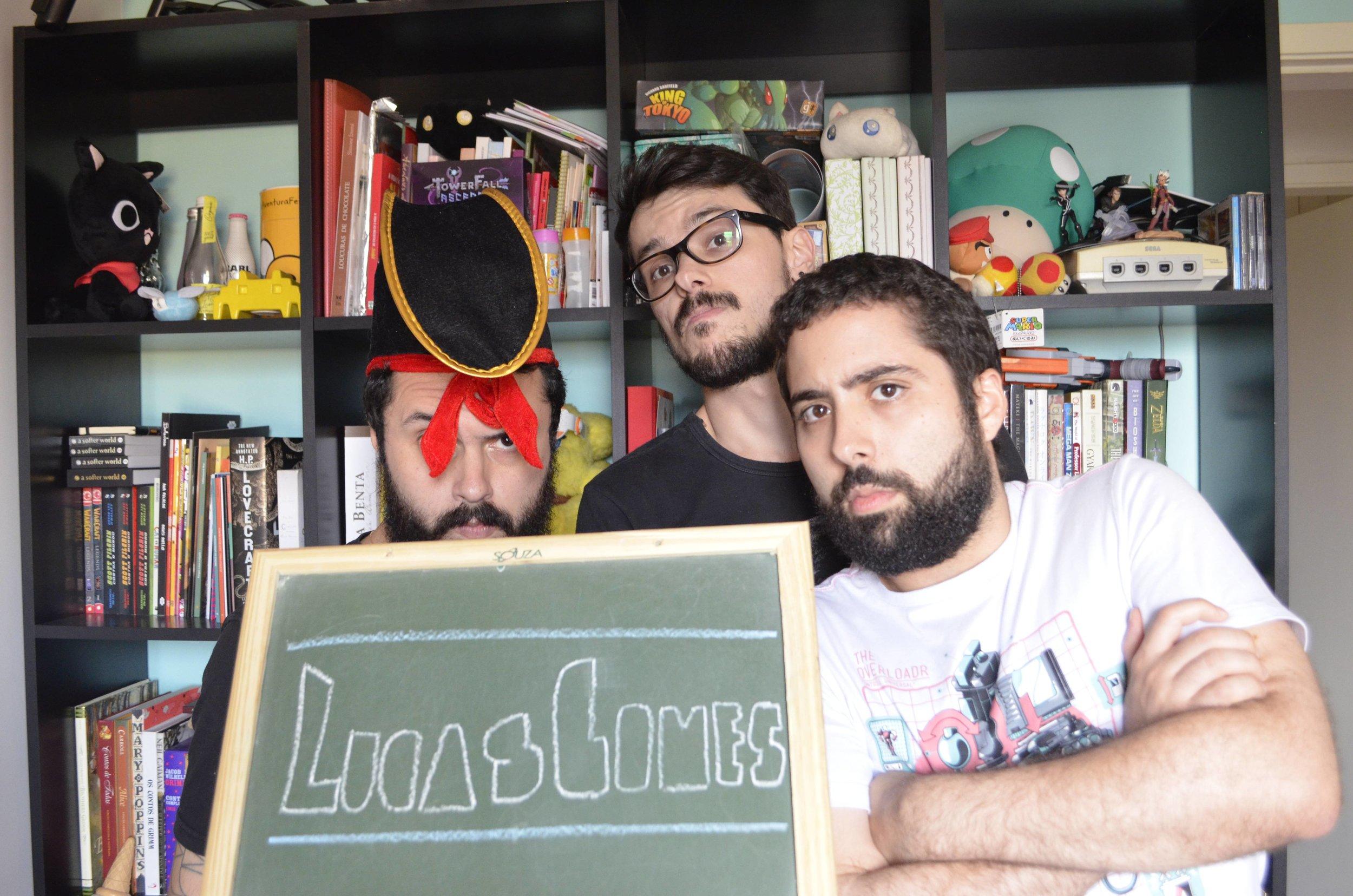 Lucas-Gomes.jpg