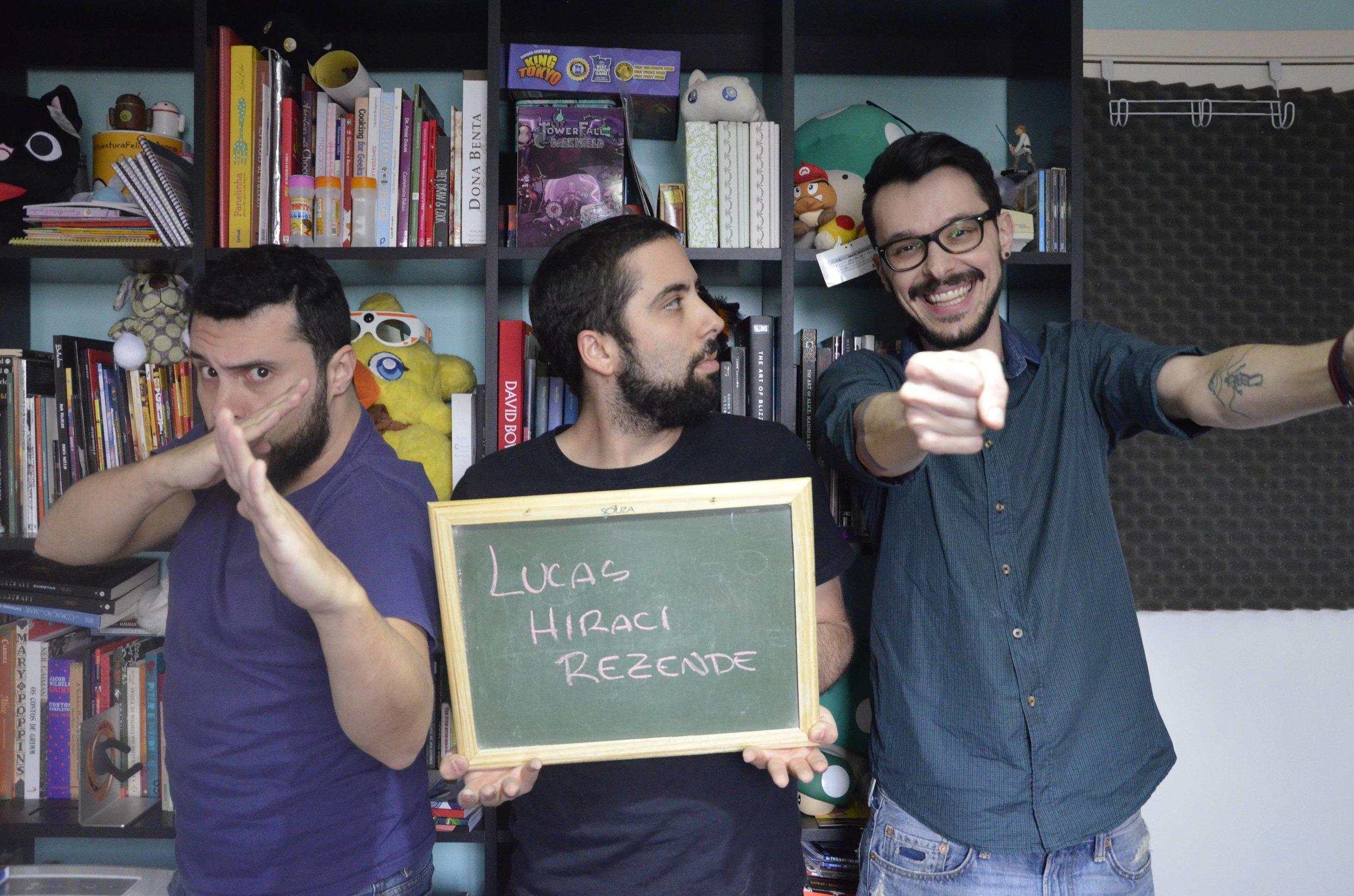 Lucas-Hiraci-Rezende.jpg