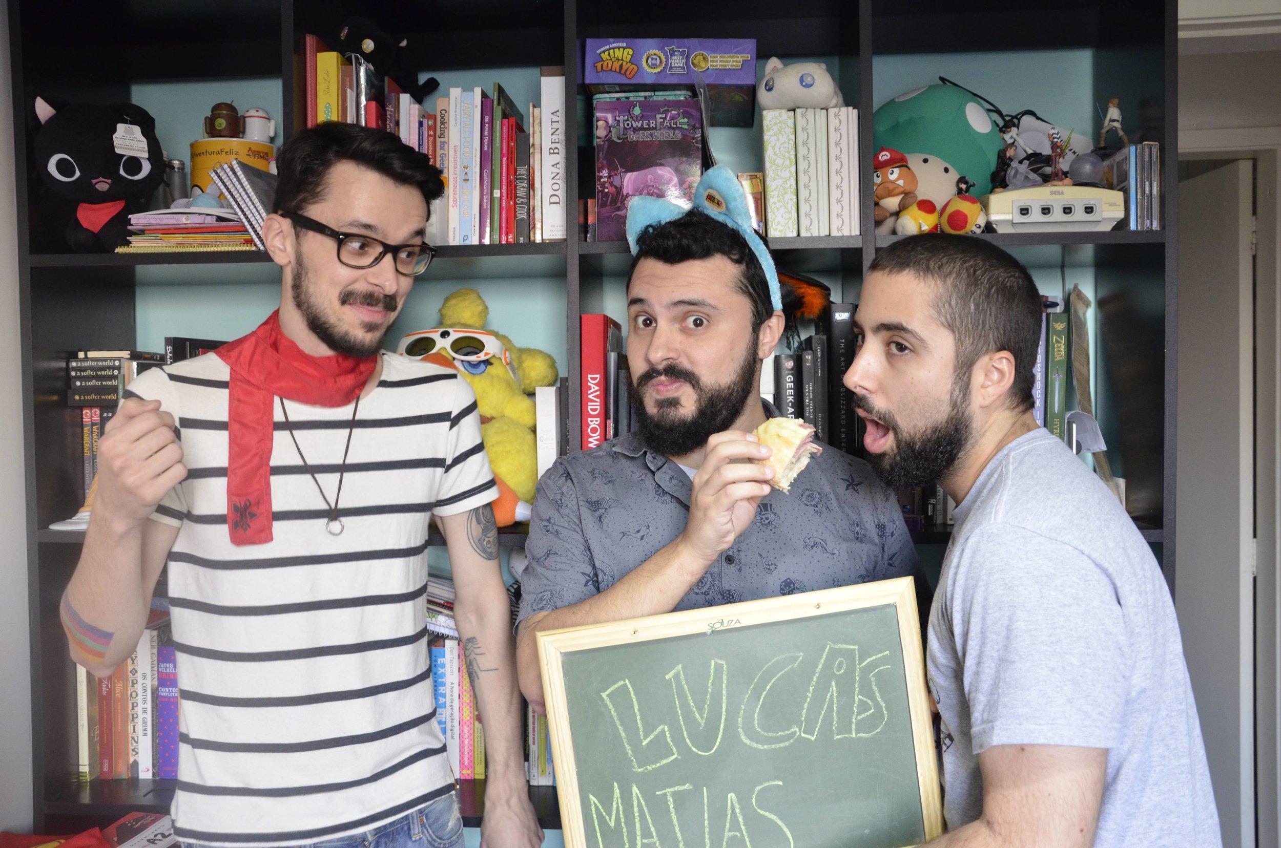 Lucas-Matias.jpg